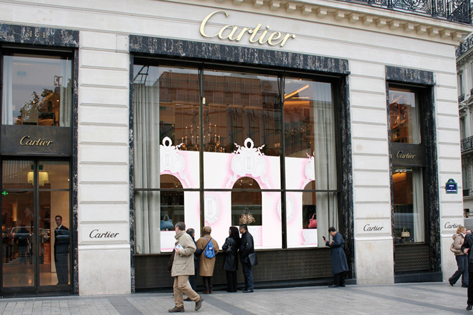 cartier-window-design