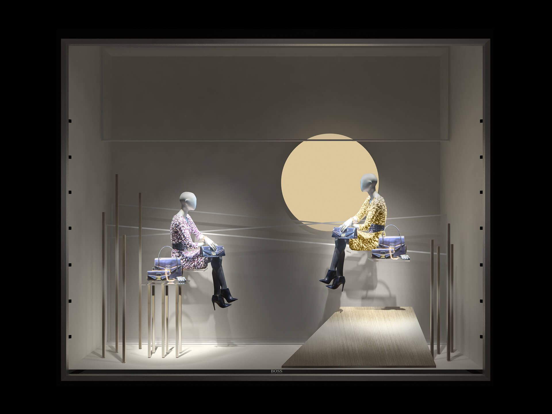 hugo-boss-window-concept-night