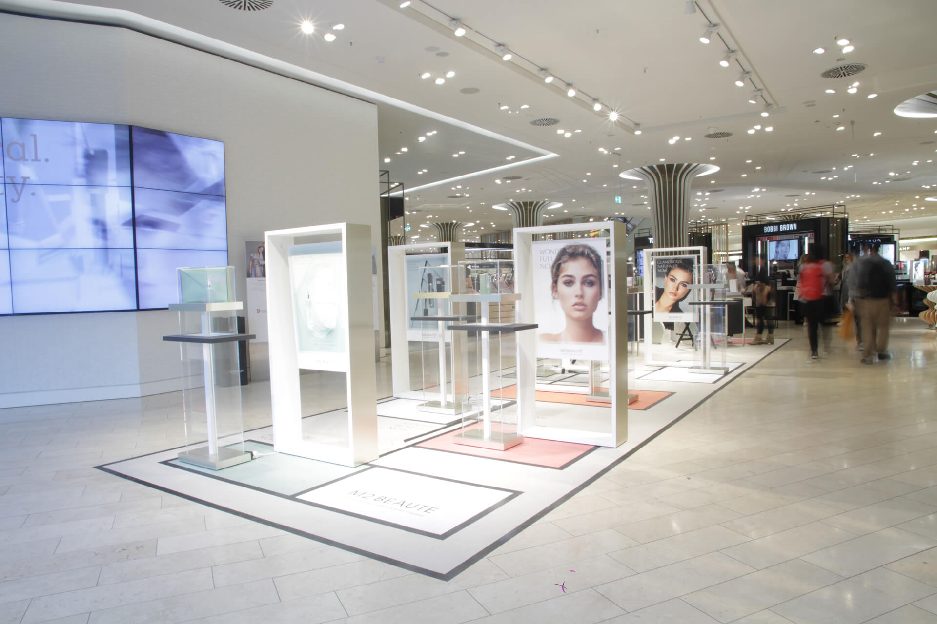 m2-beaute-instore-promotion-breuninger