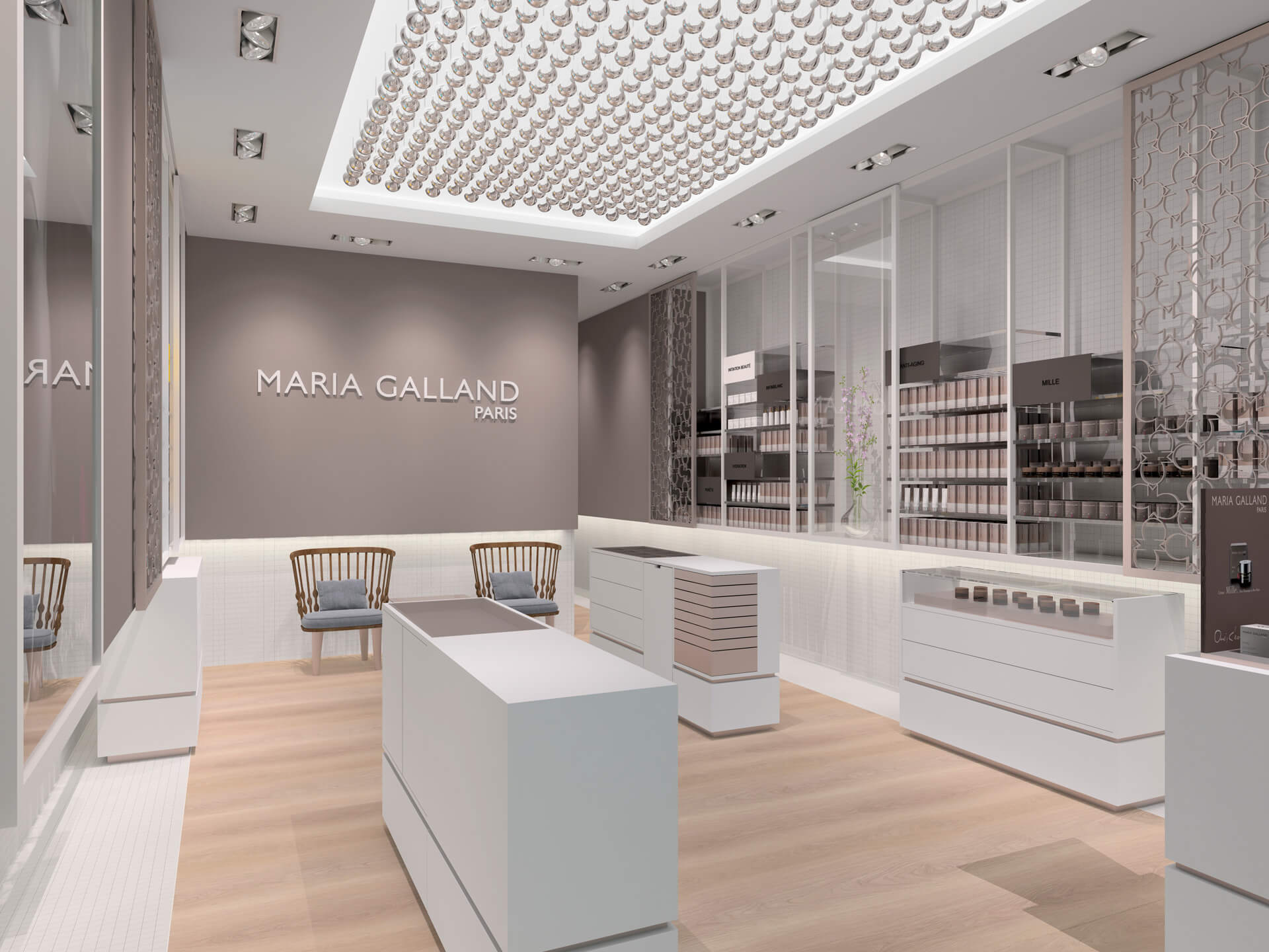maria-galland-shop-concept-1