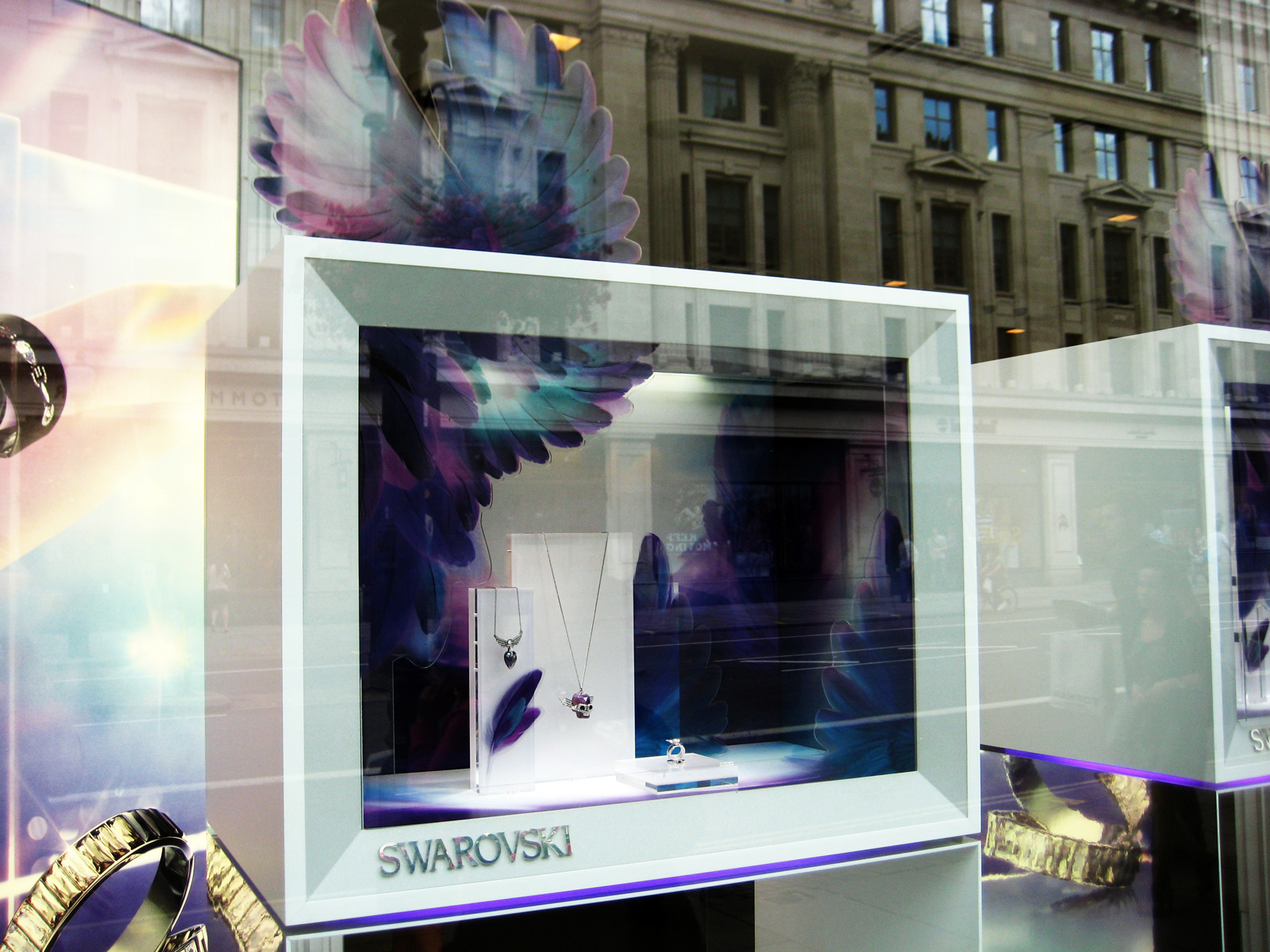 swarovski-window-cabinet