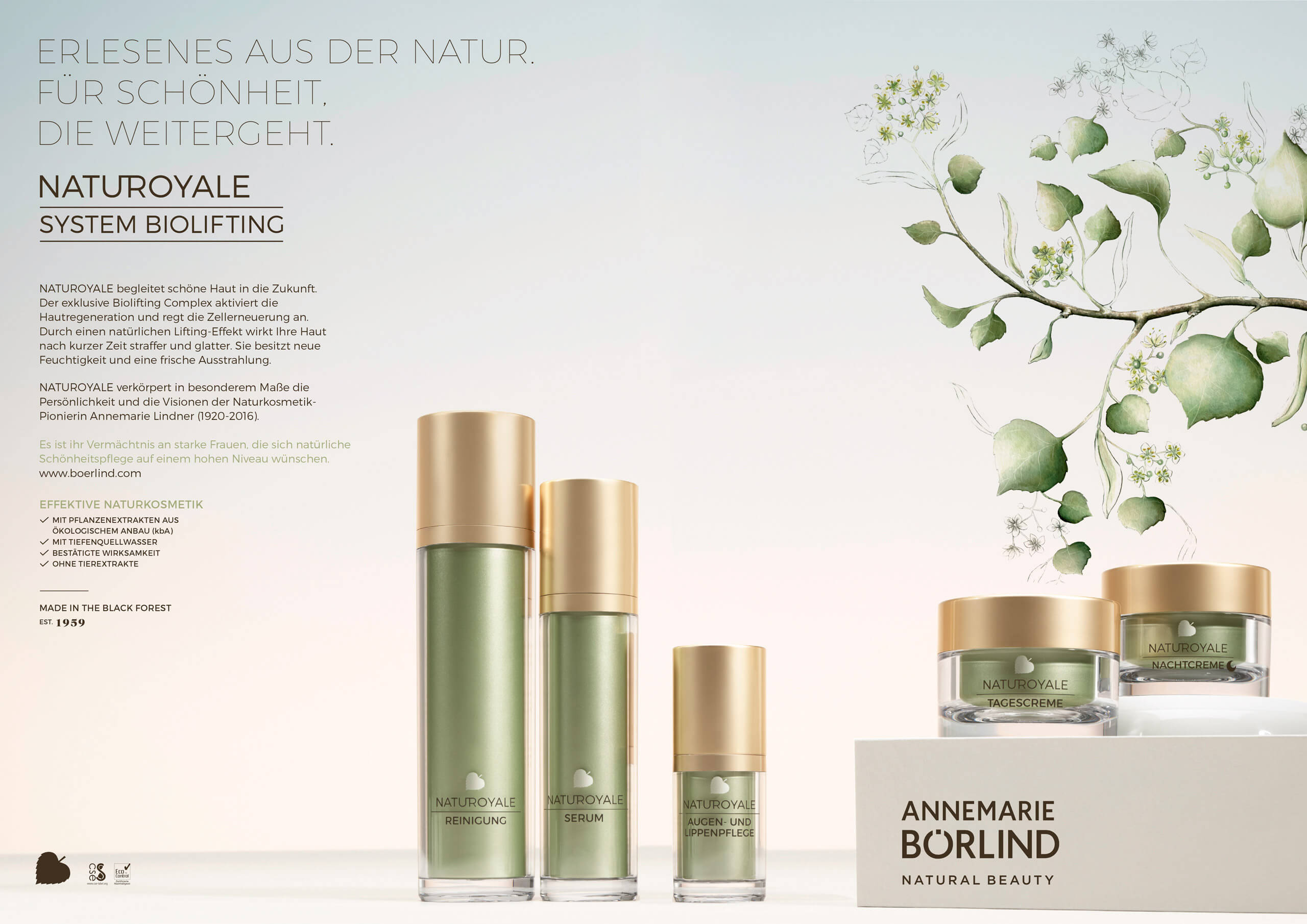 annemarie-boerlind-naturoyale-campaign
