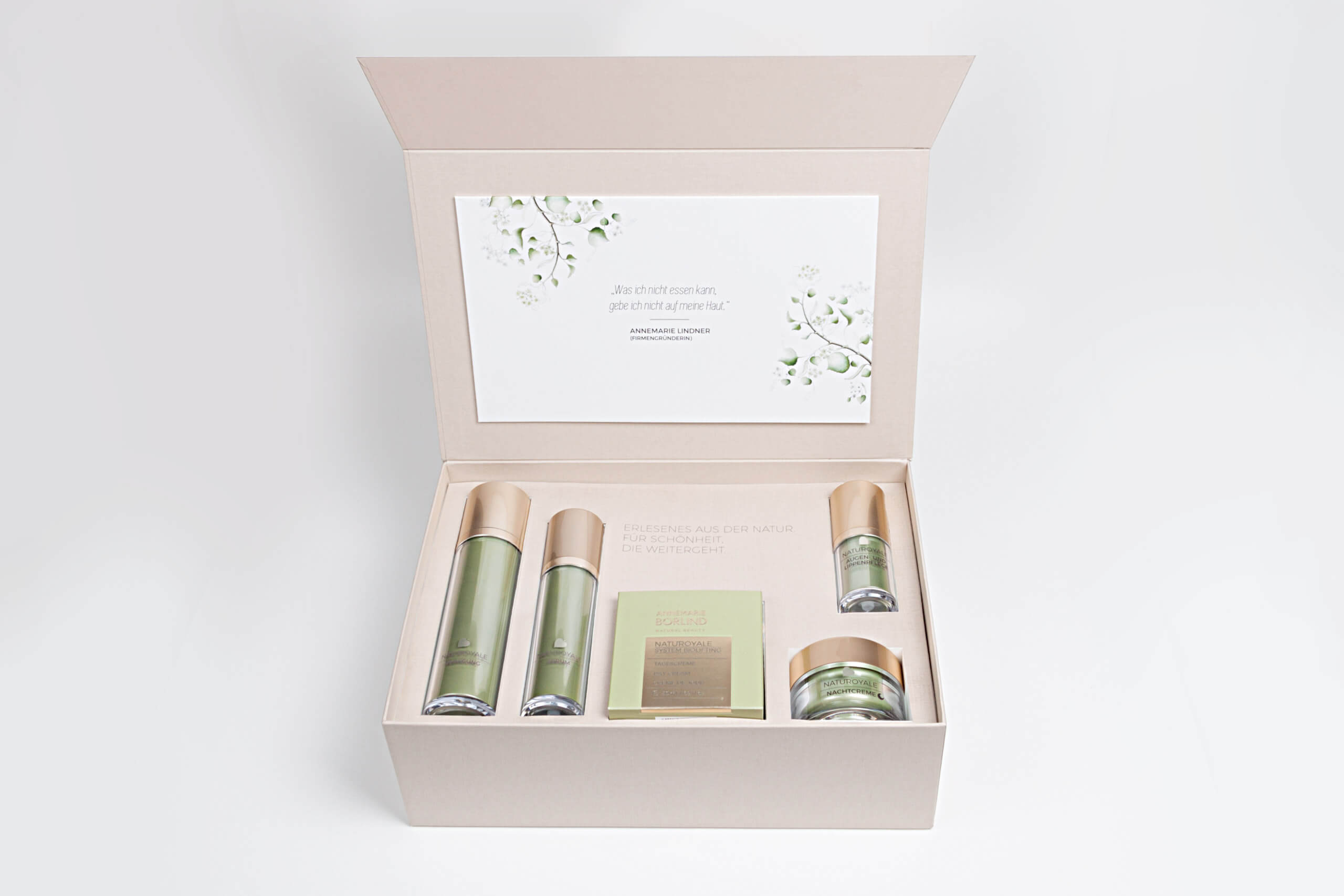 annemarie-boerlind-naturoyale-packaging-2