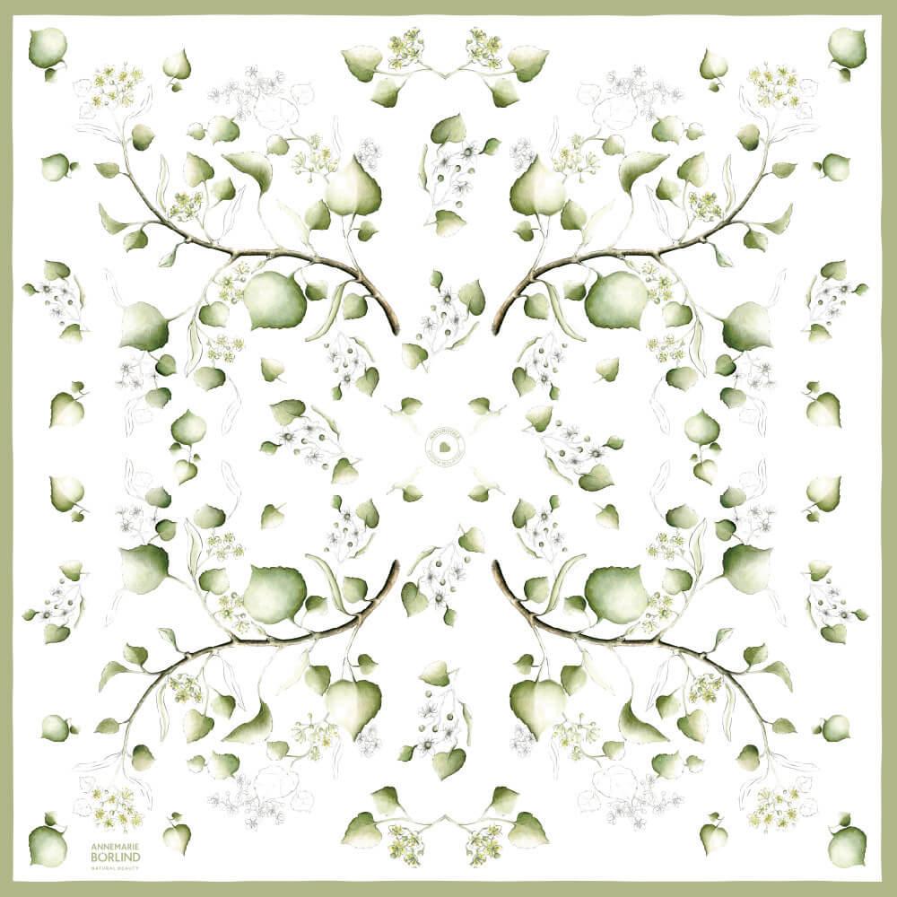 annemarie-boerlind-naturoyale-scarf