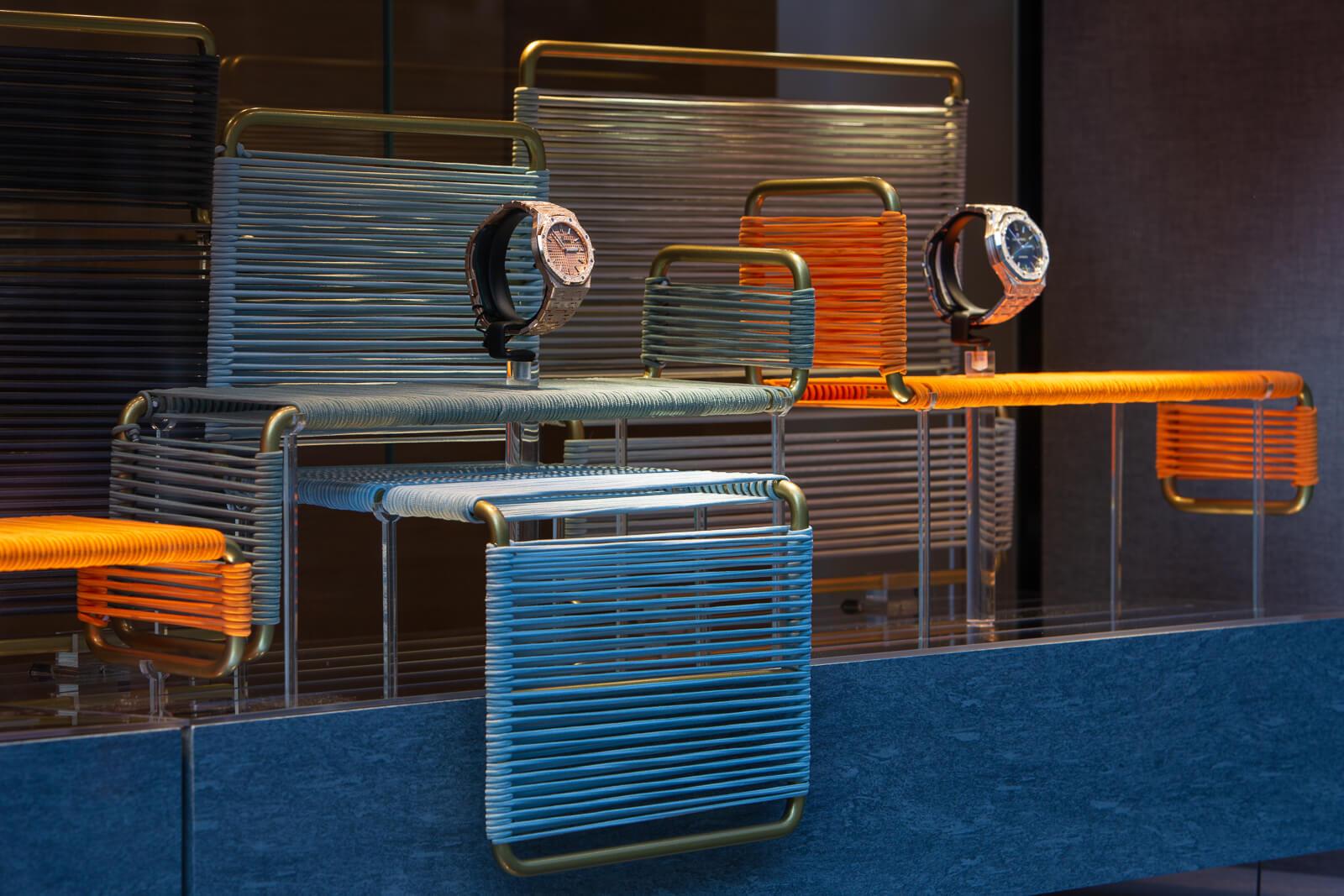 audemars-piguet-window-display-4