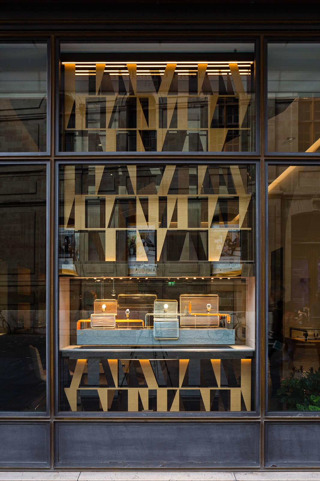 audemars-piguet-window-display-6
