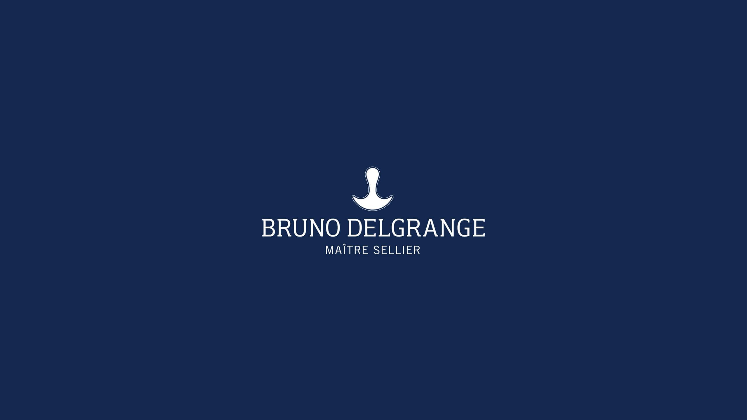 bruno-delgrange-header