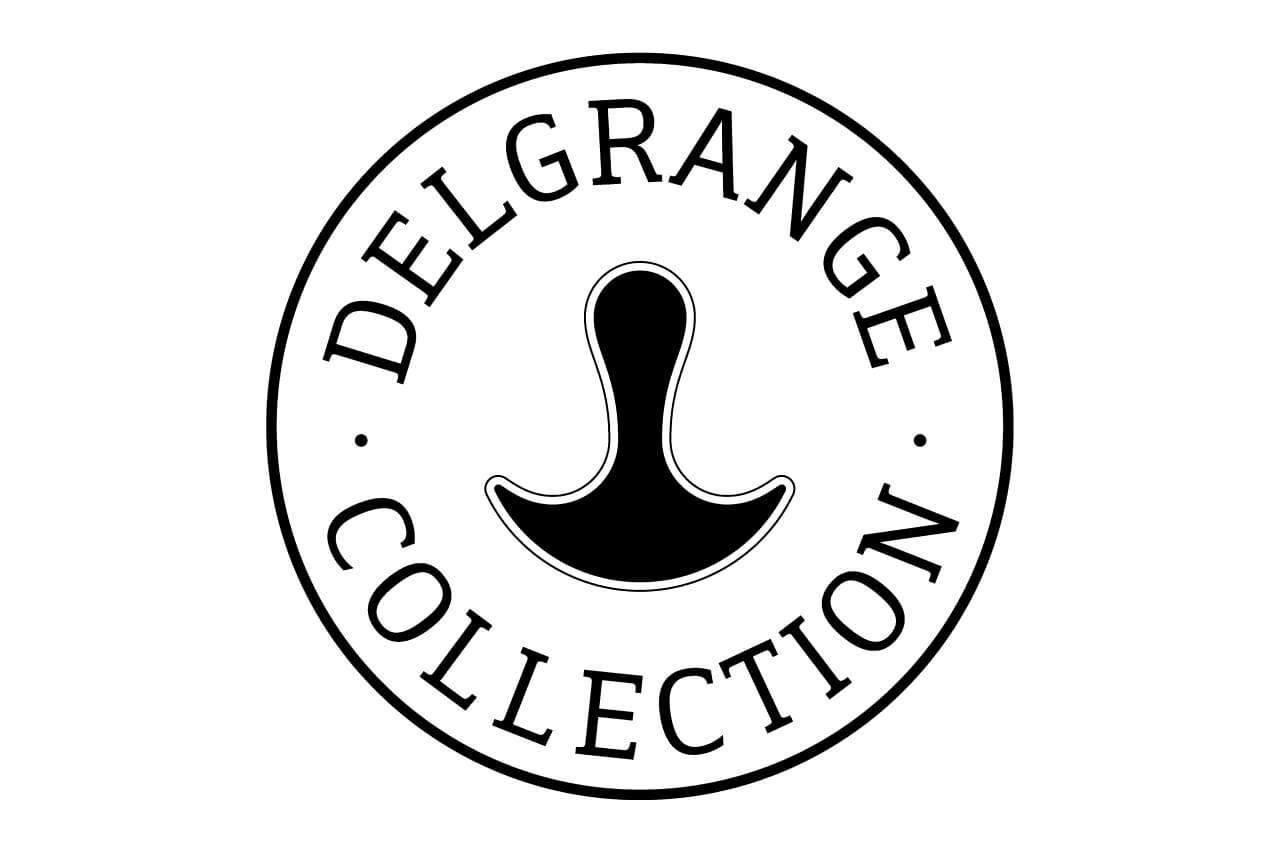 bruno-delgrange-signet-1