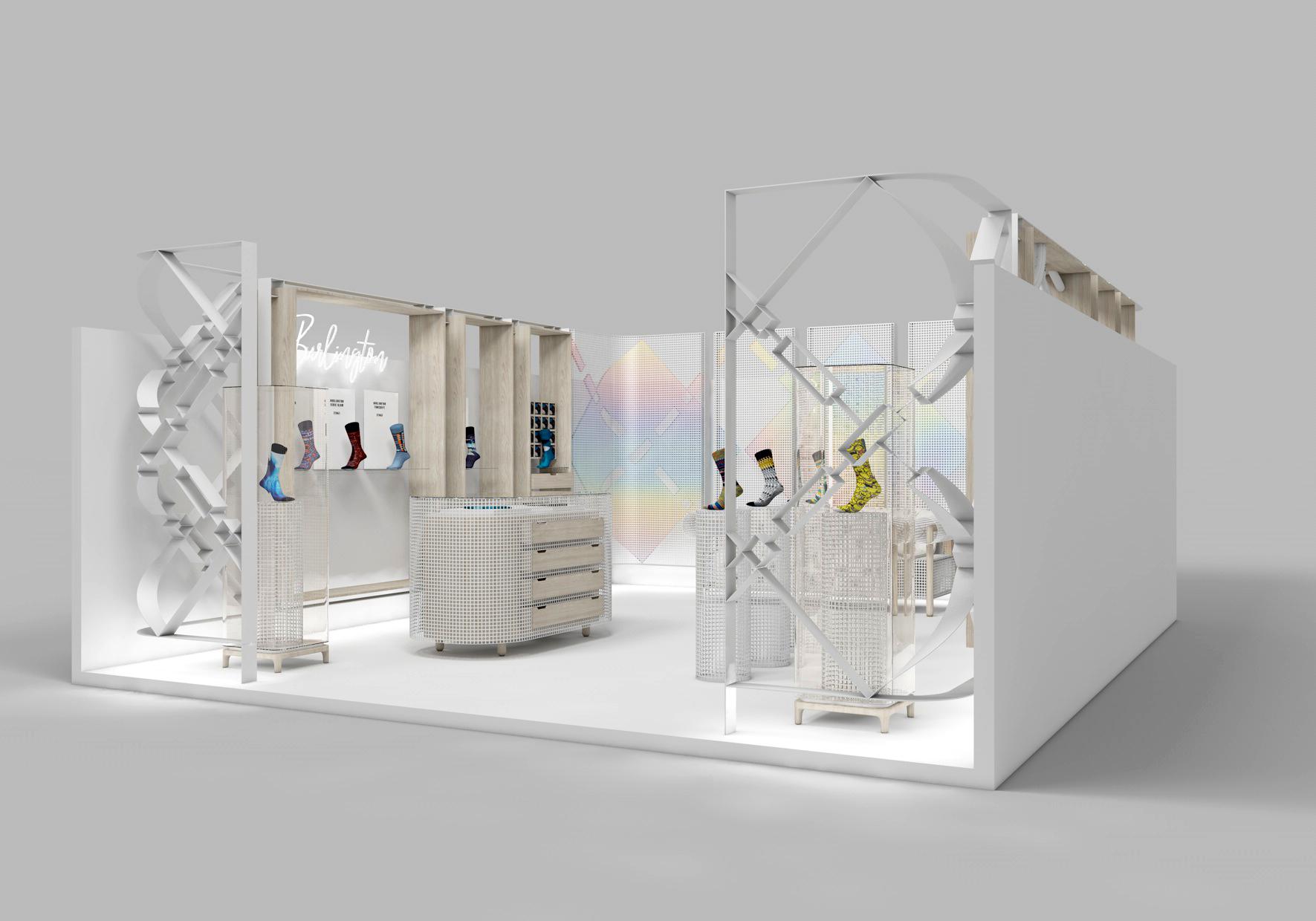 burlington-exhibition-stand-2