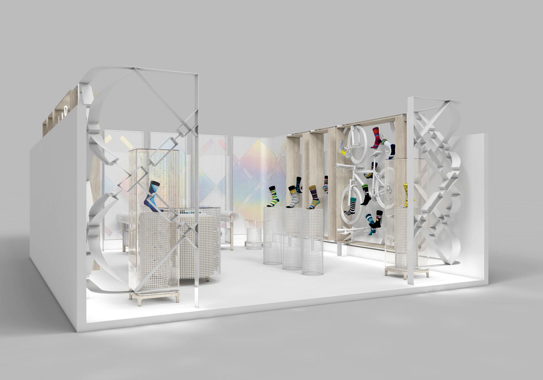 burlington-exhibition-stand-3