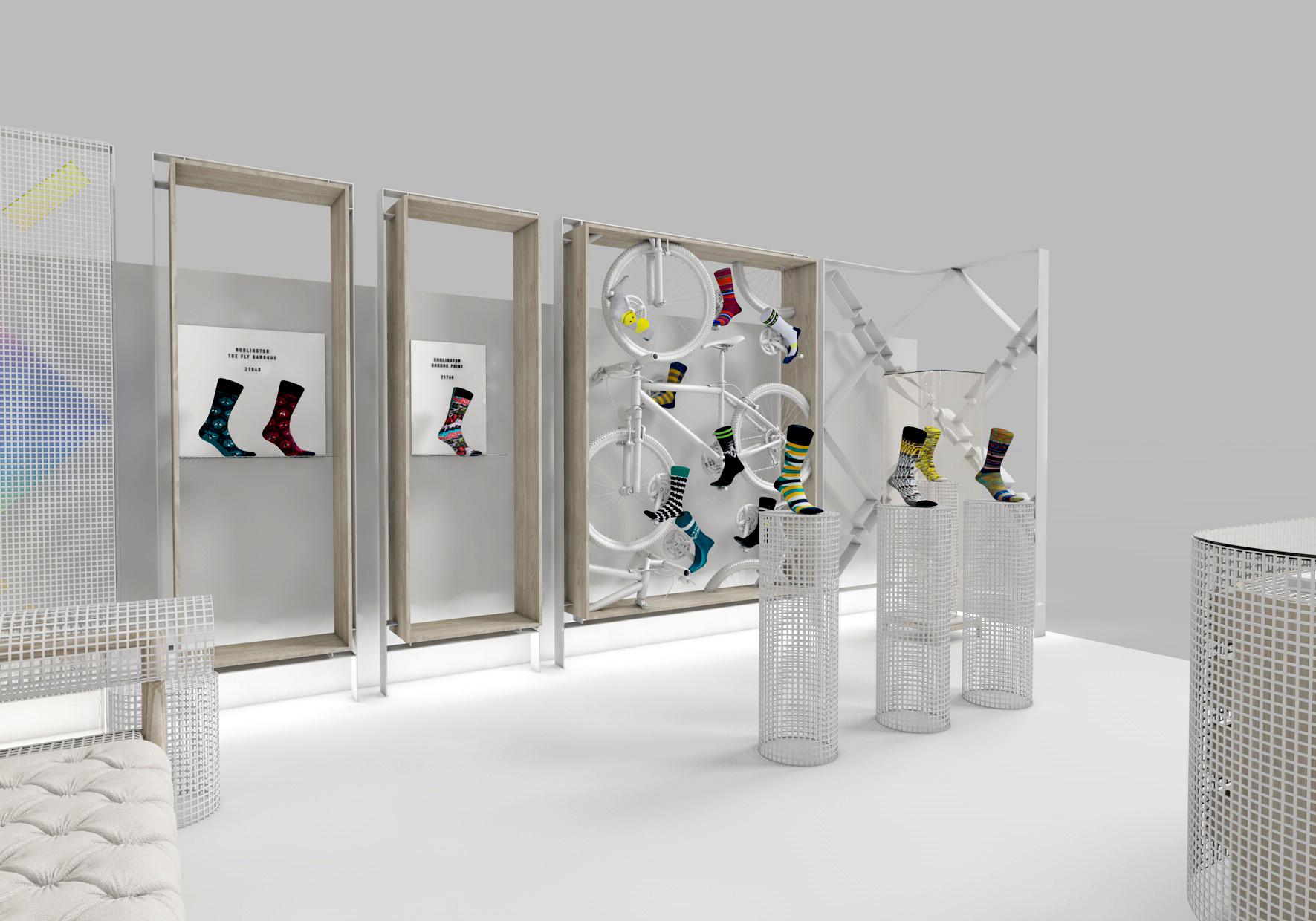 burlington-exhibition-stand-4
