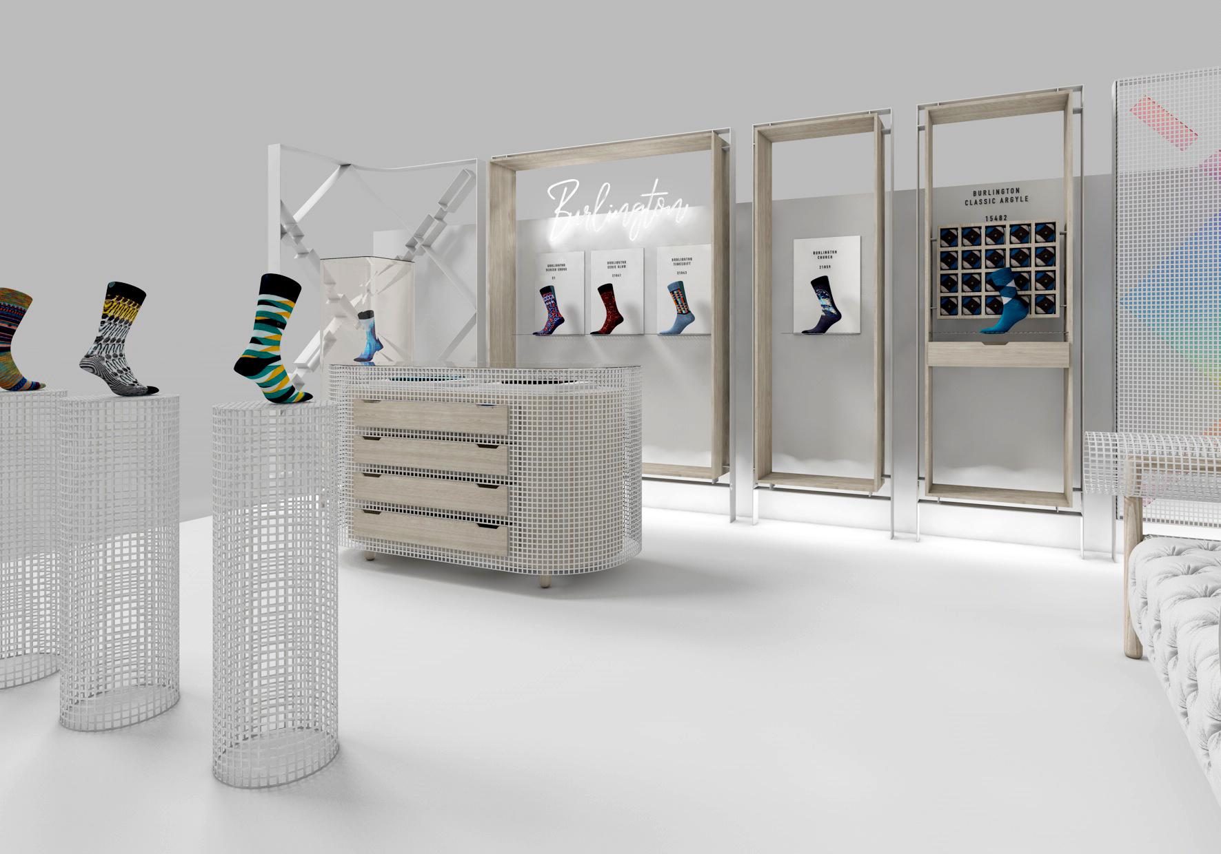 burlington-exhibition-stand-5