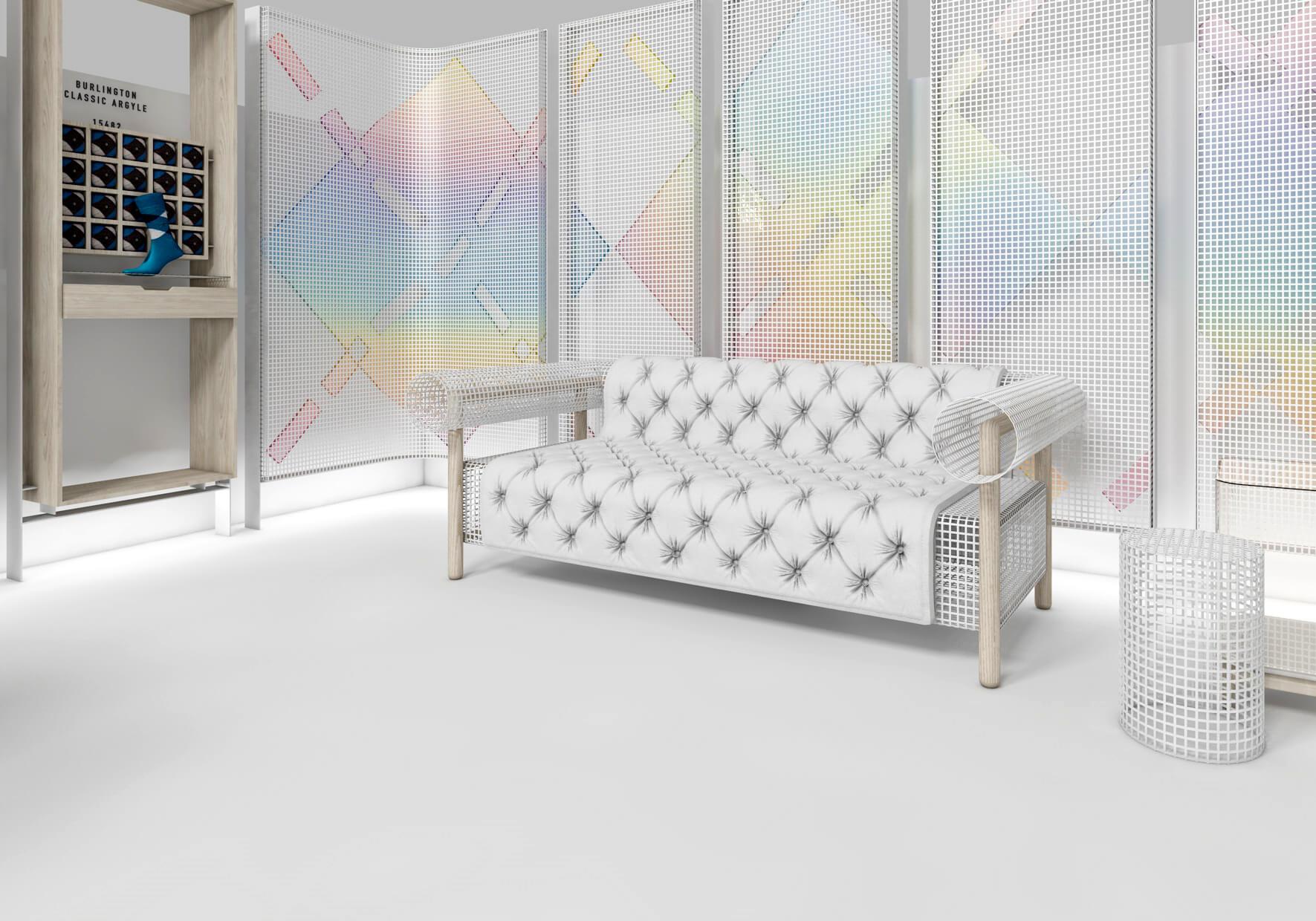 burlington-exhibition-stand-6