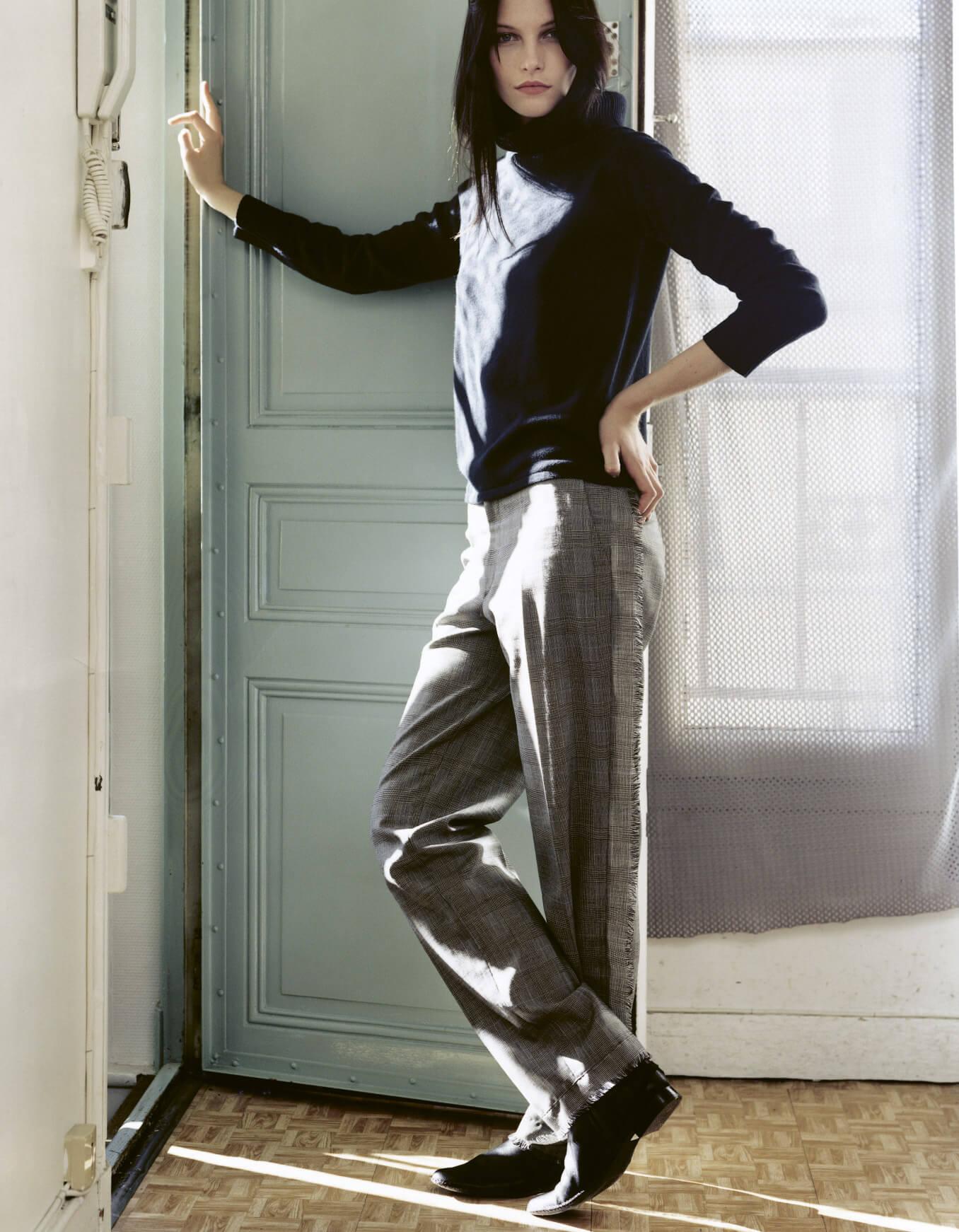 fashion-editorial-1