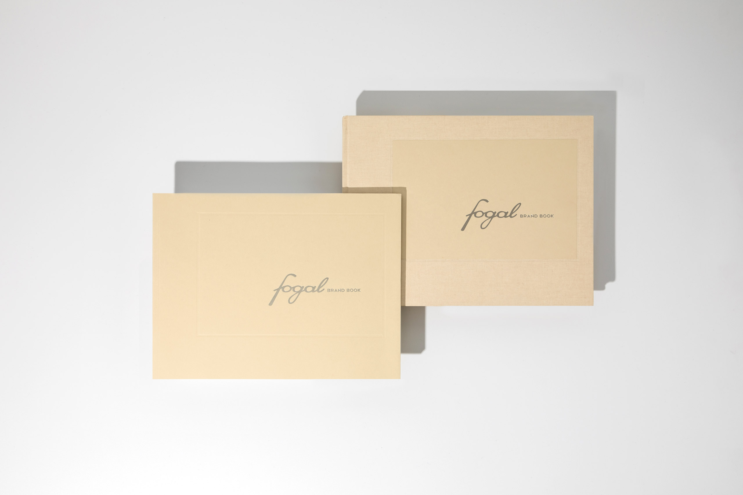 fogal-brandbook-1