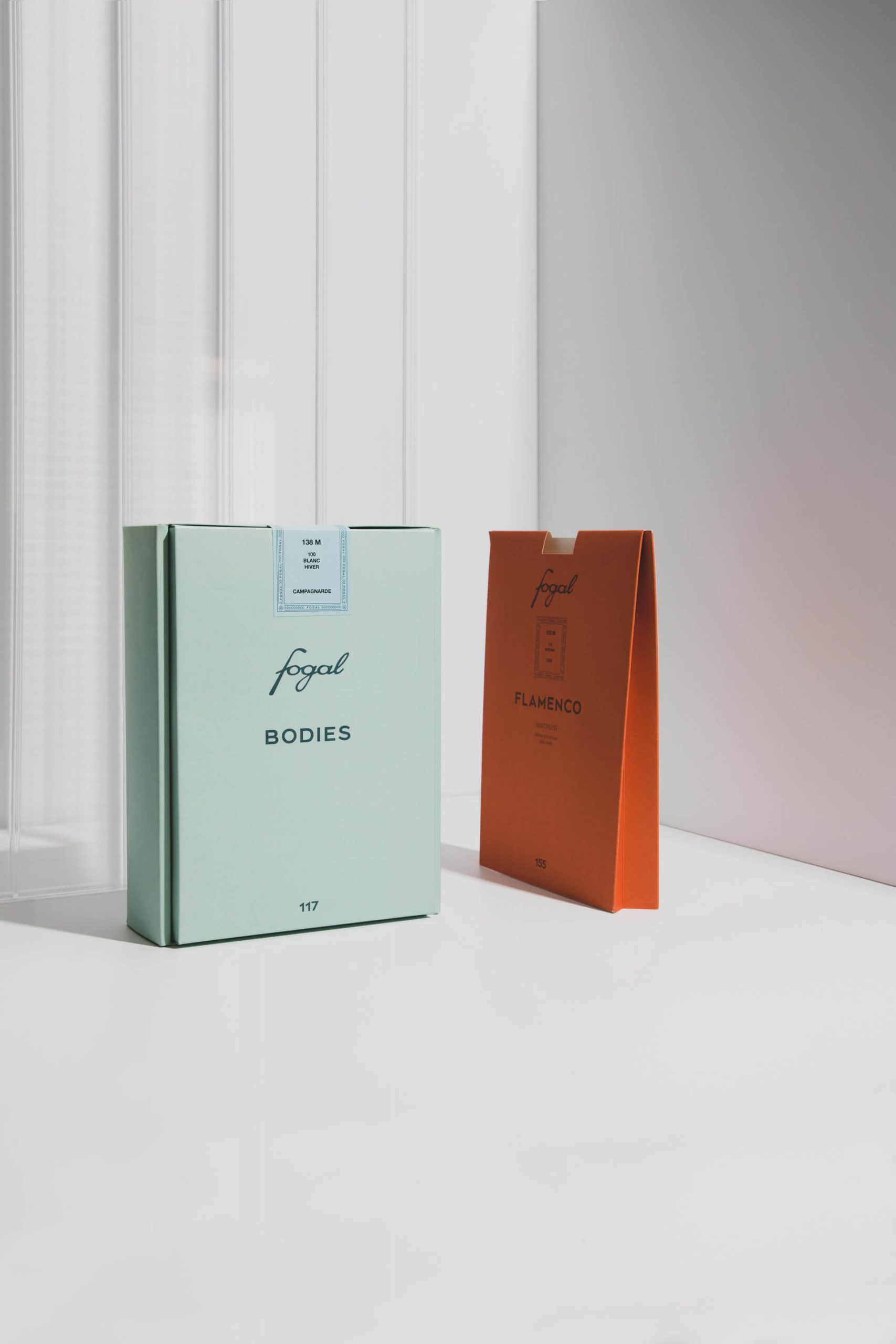 fogal-packaging-2
