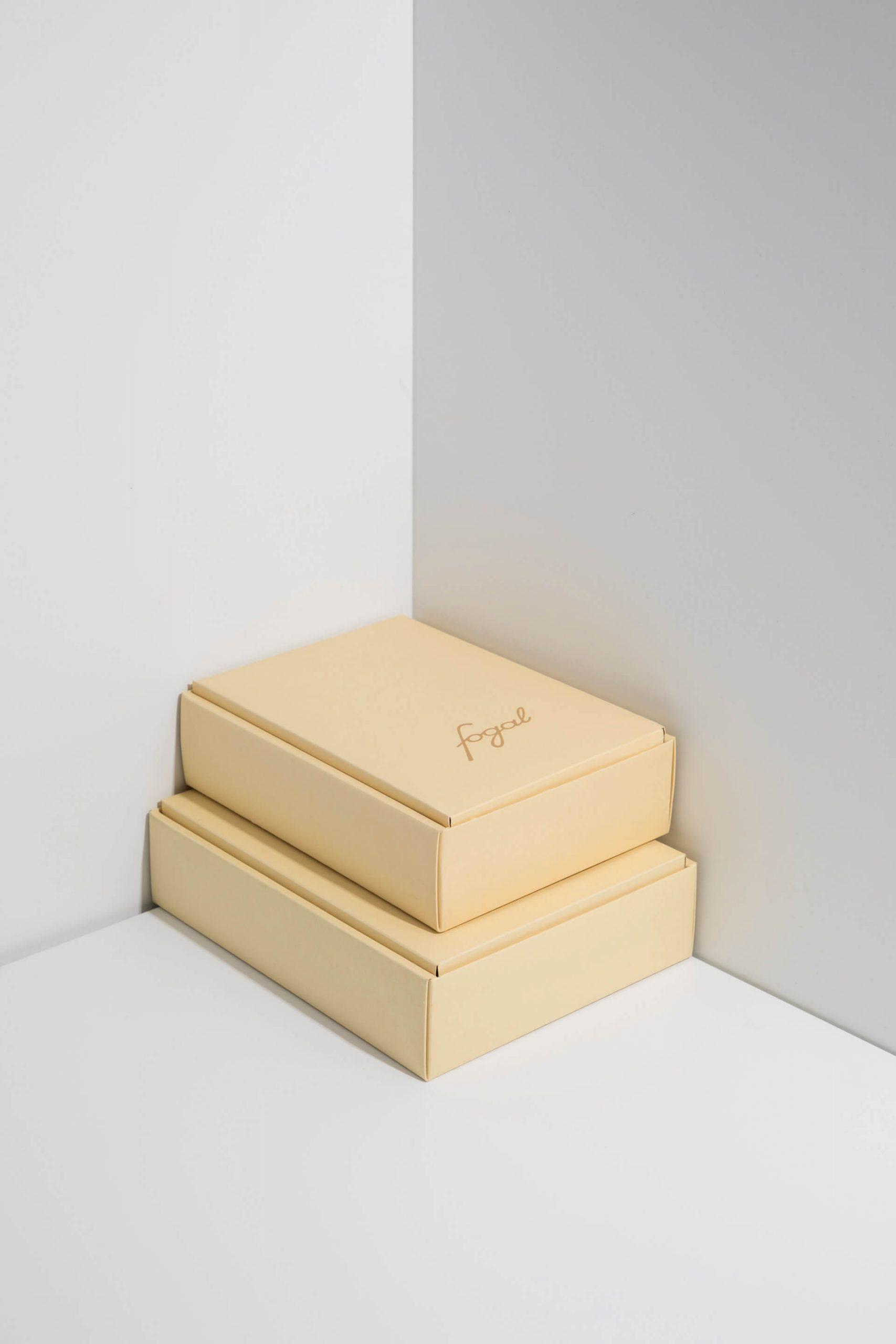 fogal-packaging-3
