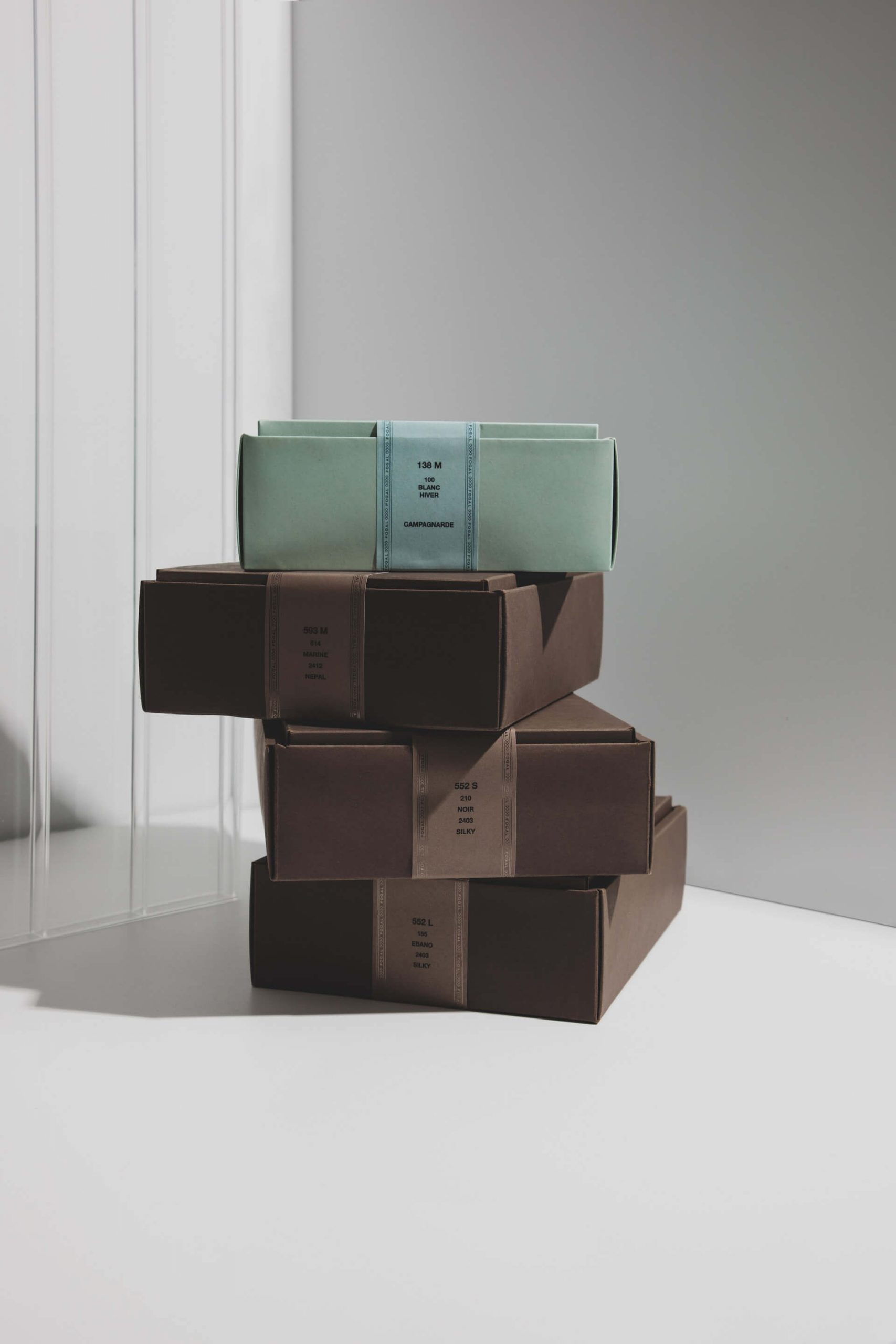 fogal-packaging-5