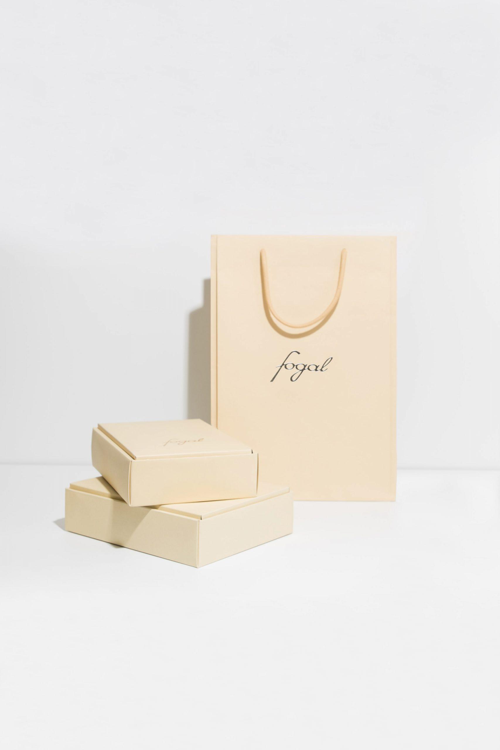 fogal-packaging-7