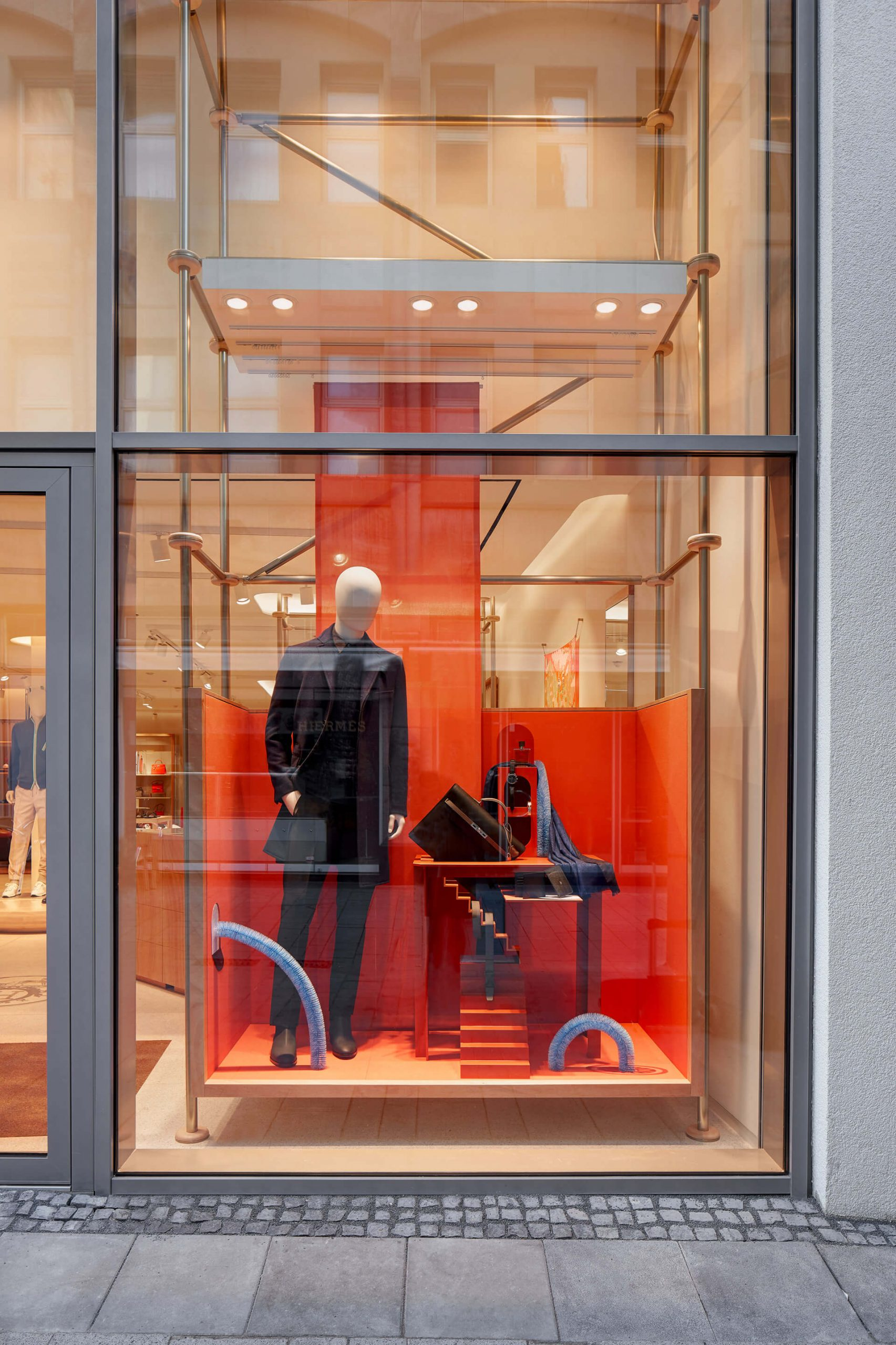 hermes-store-cologne-4