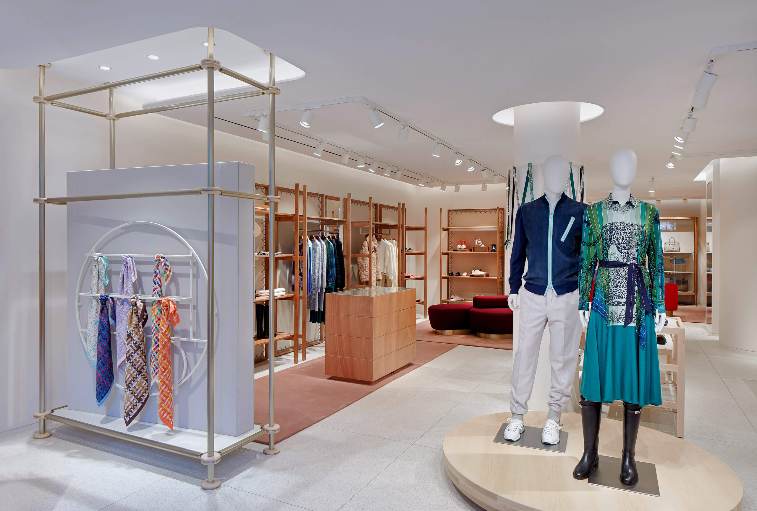 hermes-store-cologne-5