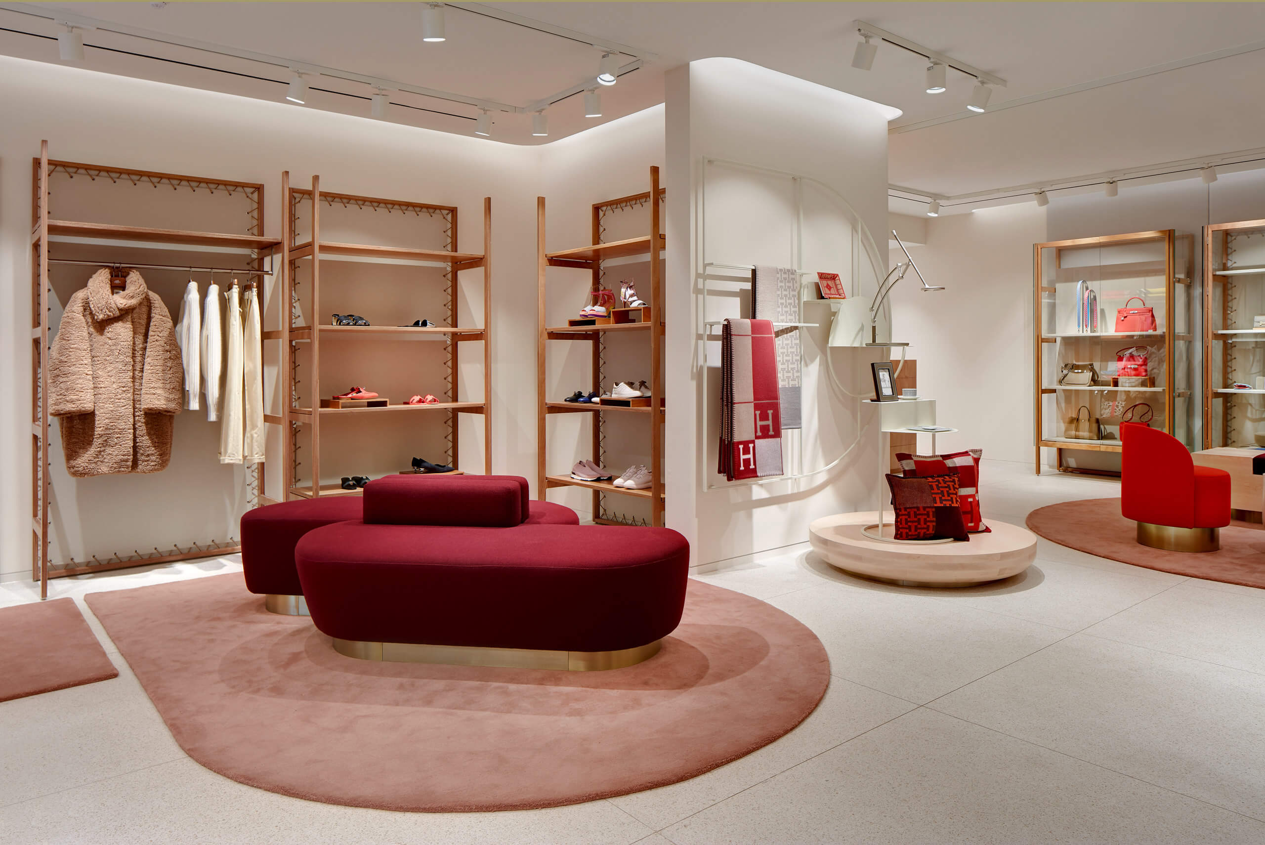 hermes-store-cologne-6