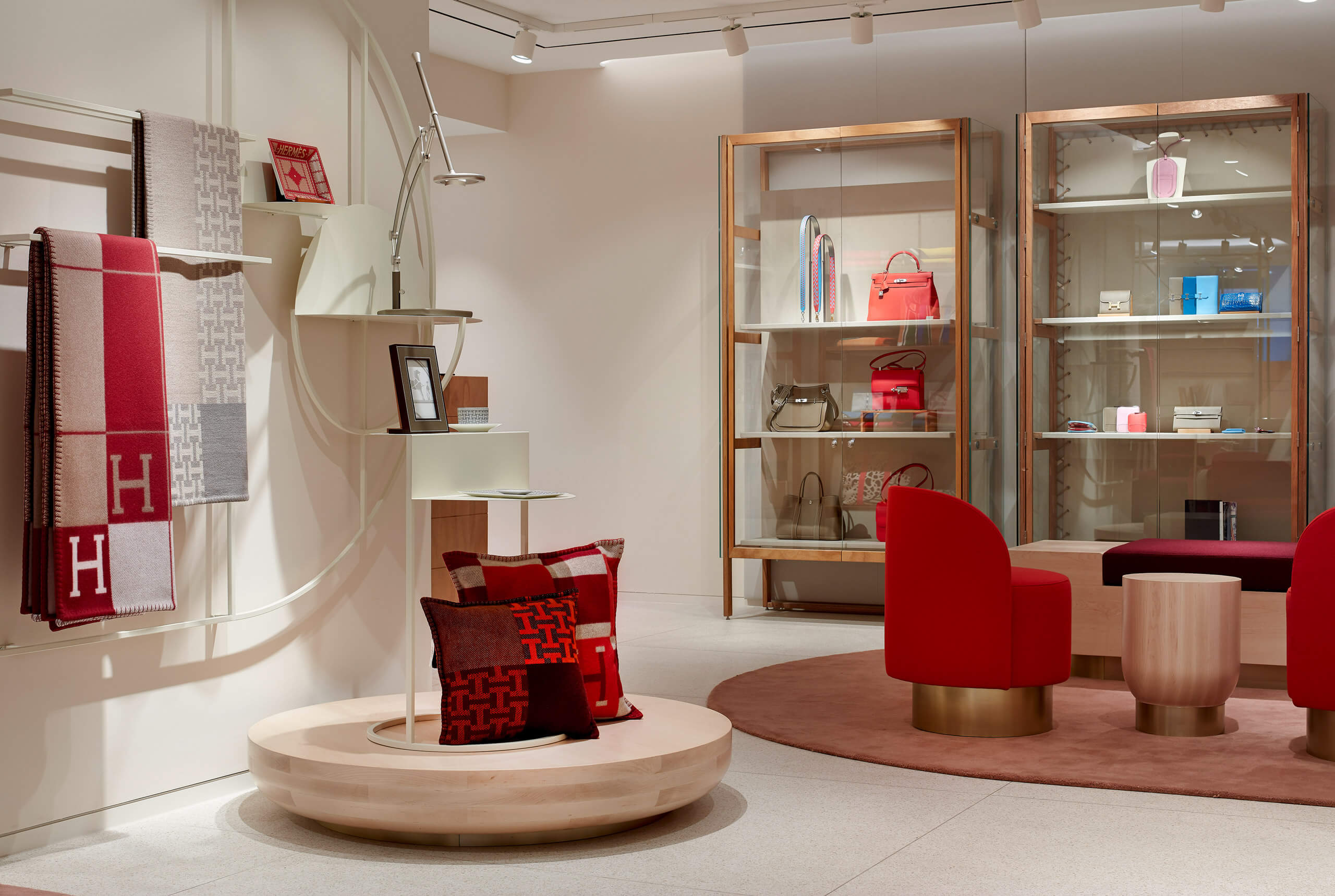 hermes-store-cologne-7