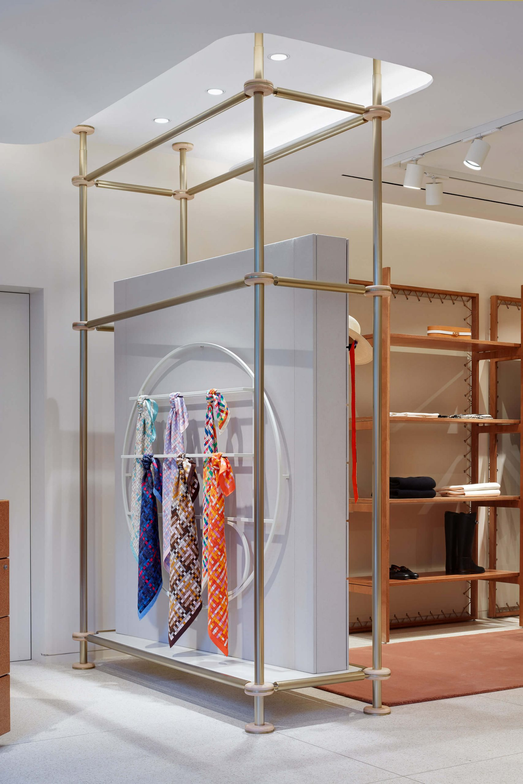 hermes-store-cologne-8