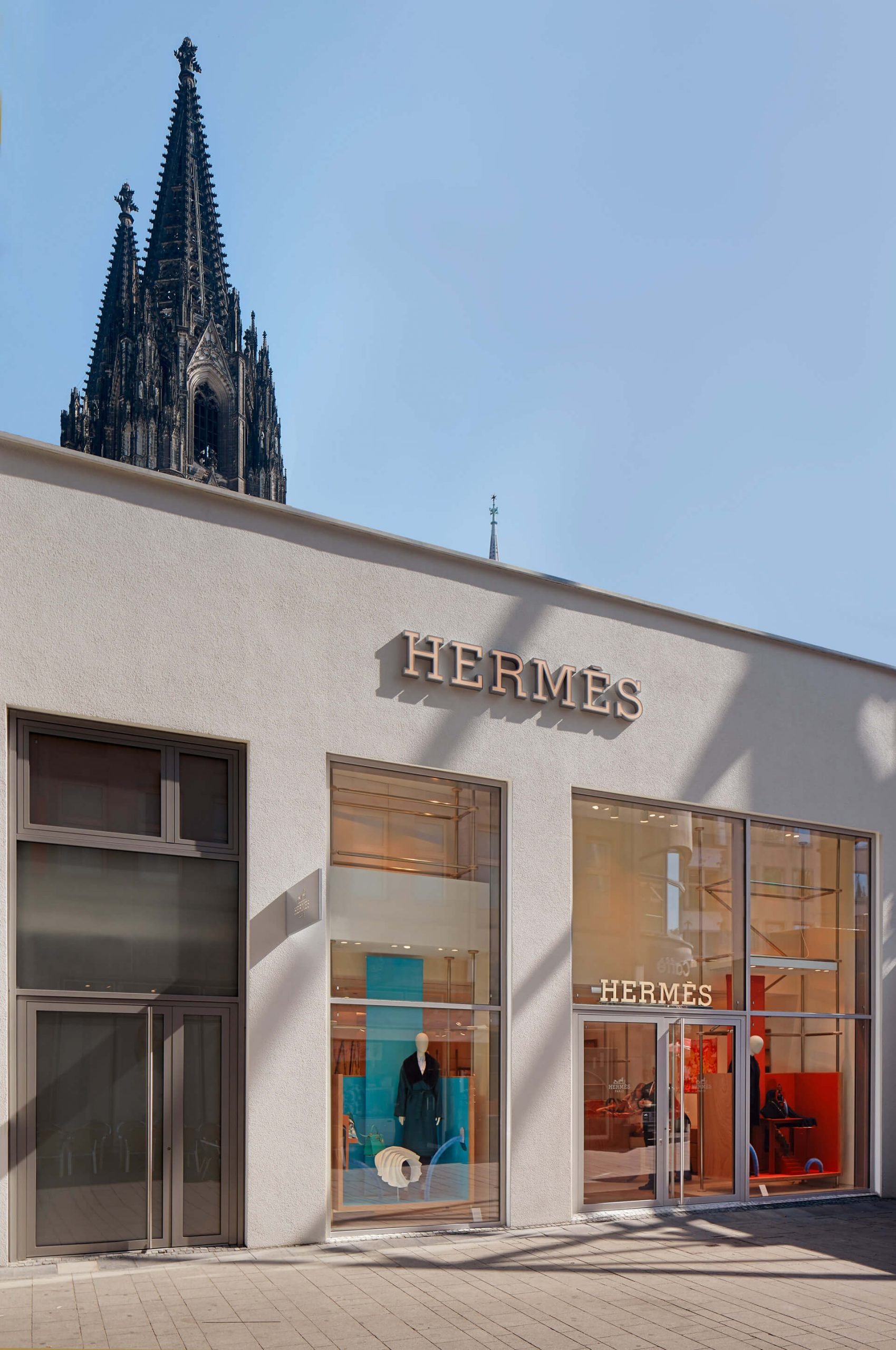 hermes-store-cologne-9