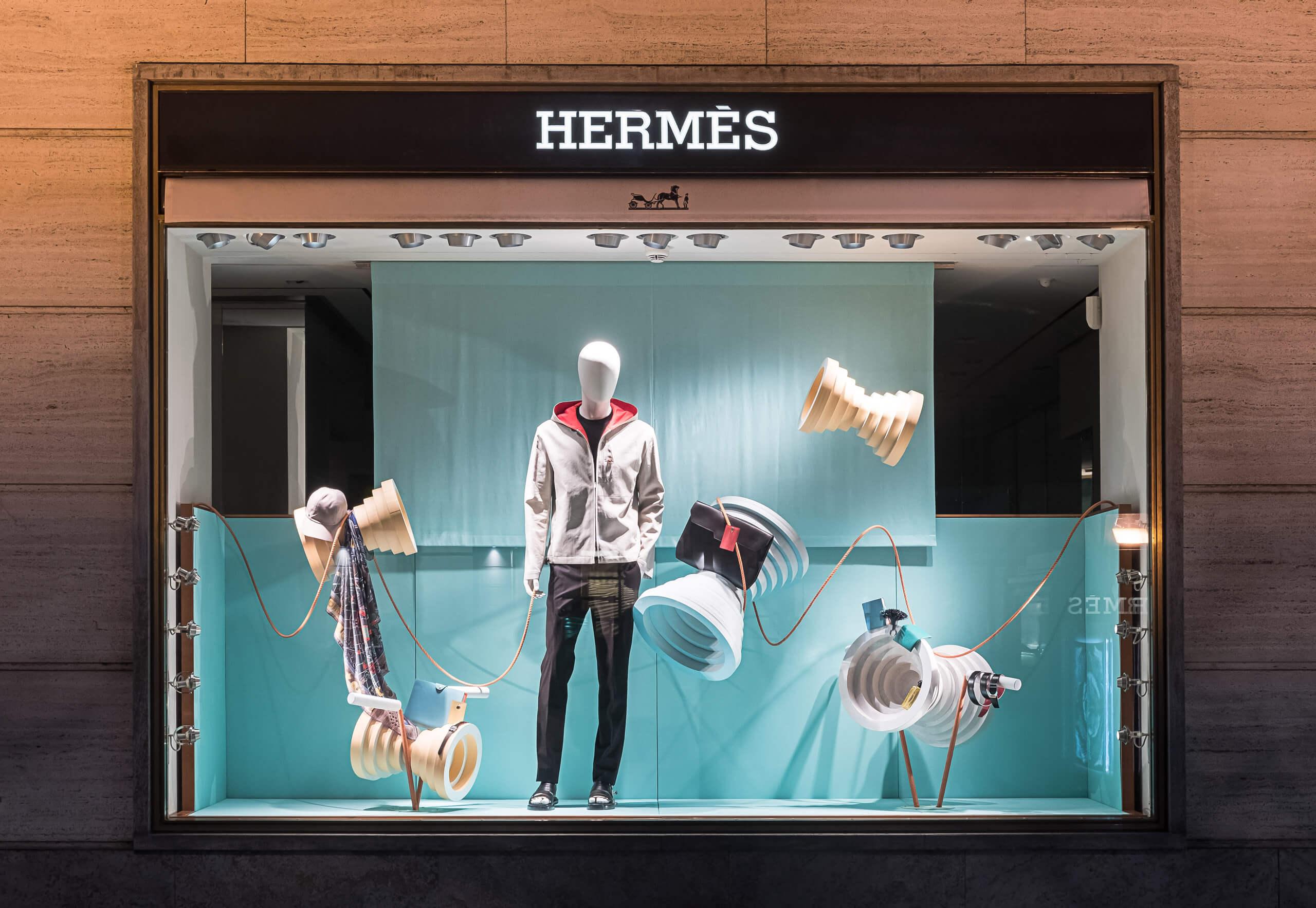 hermes-window-spring18-2