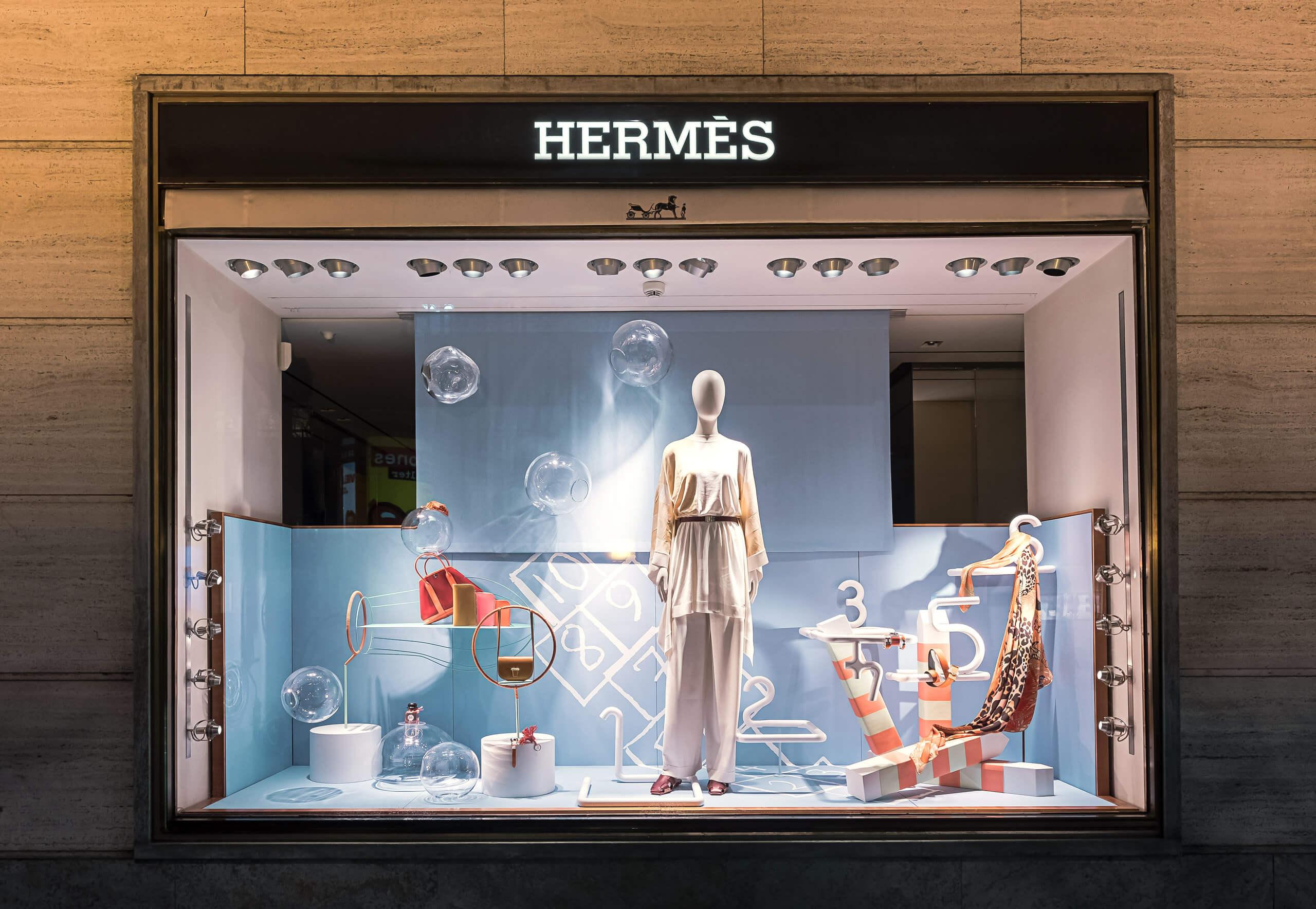 hermes-window-spring18-5