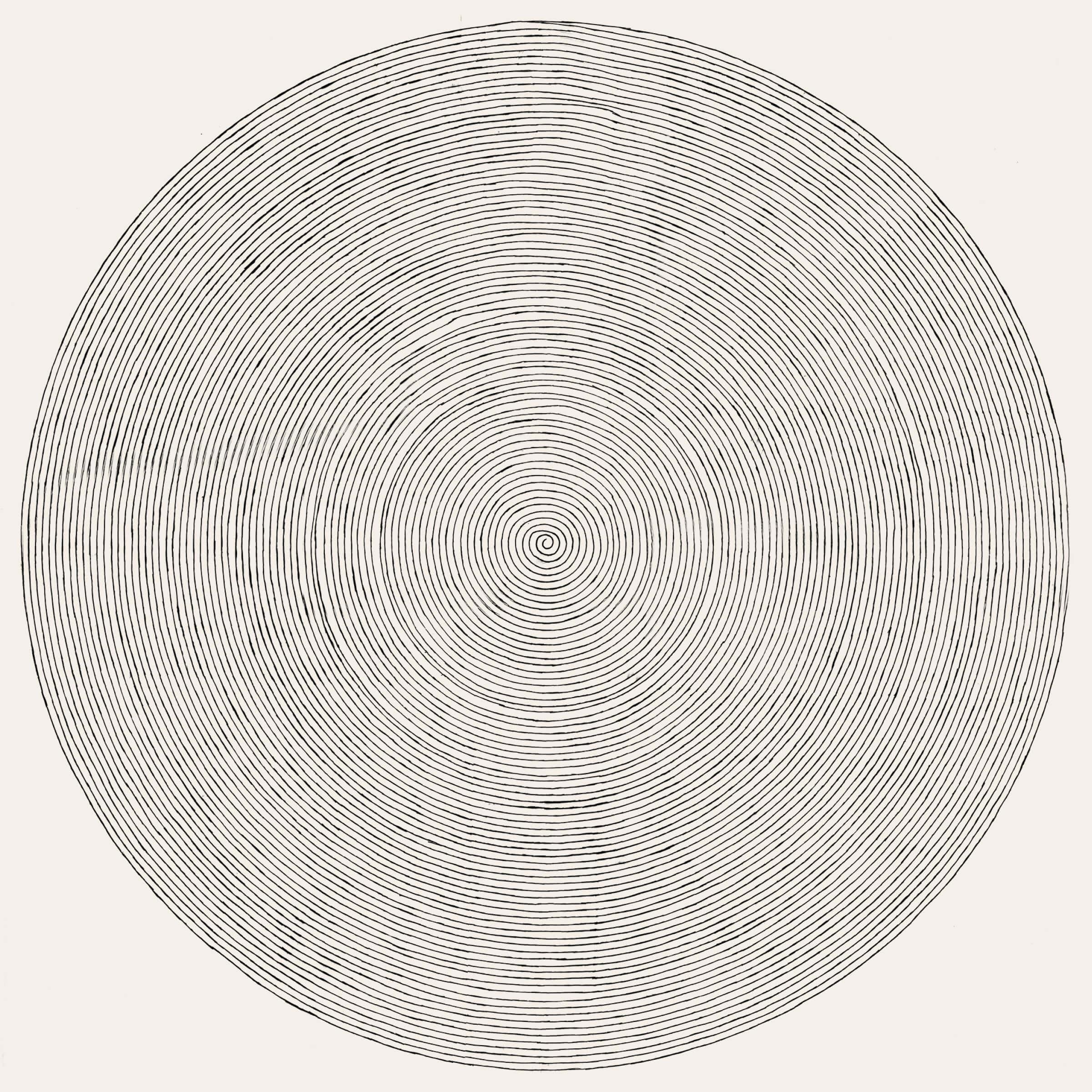 hermes-window-spring18-sketch-1b