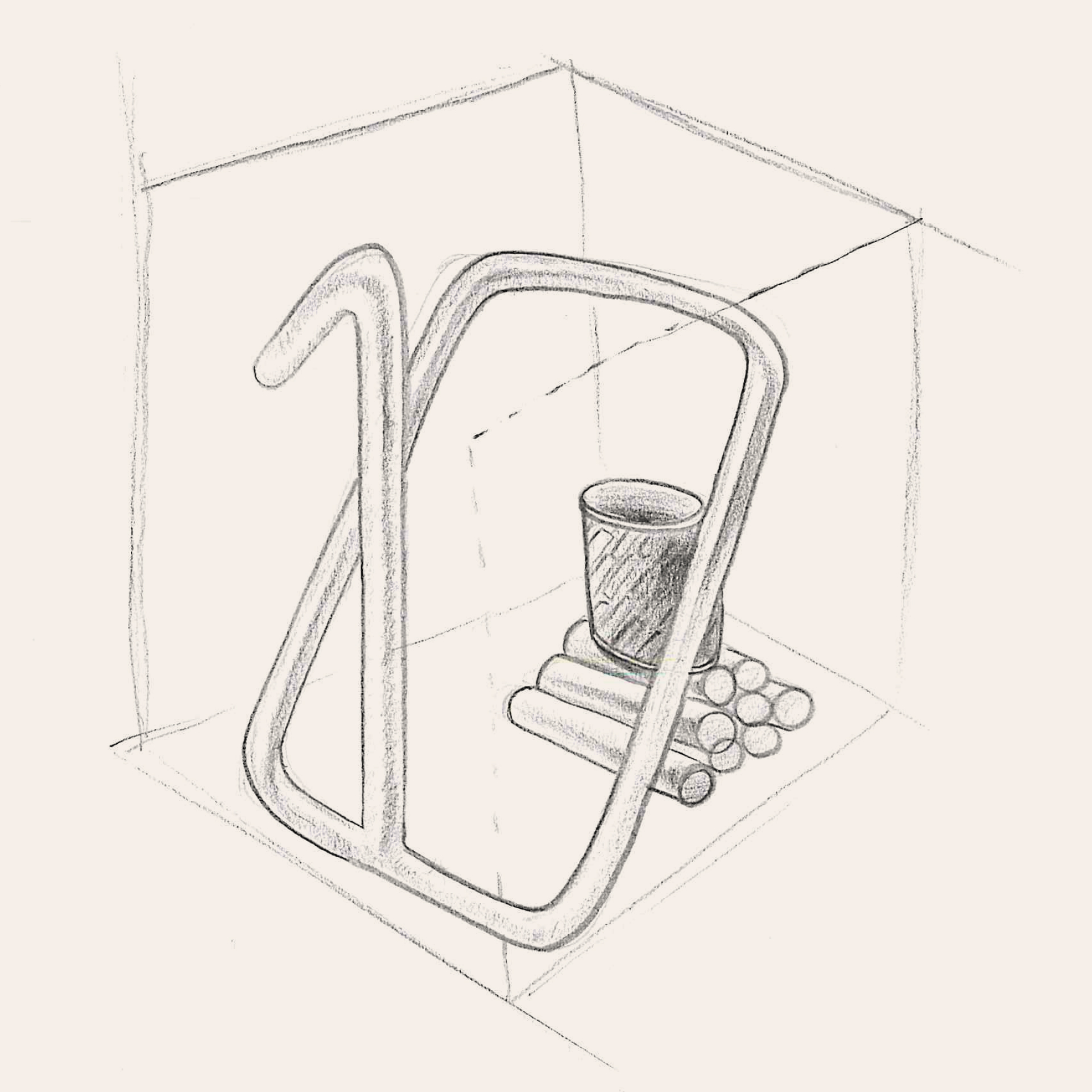 hermes-window-spring18-sketch-3