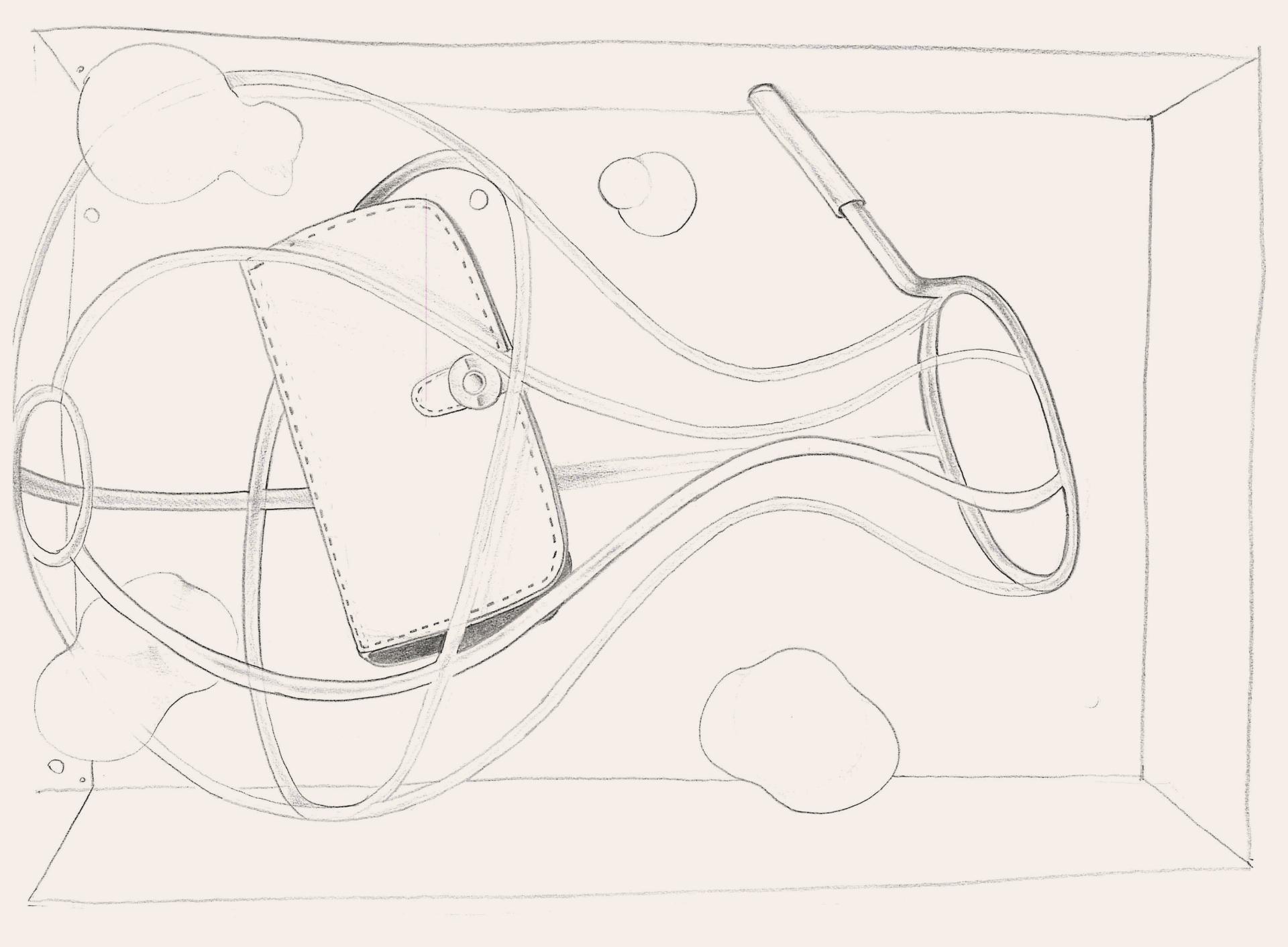 hermes-window-spring18-sketch-4