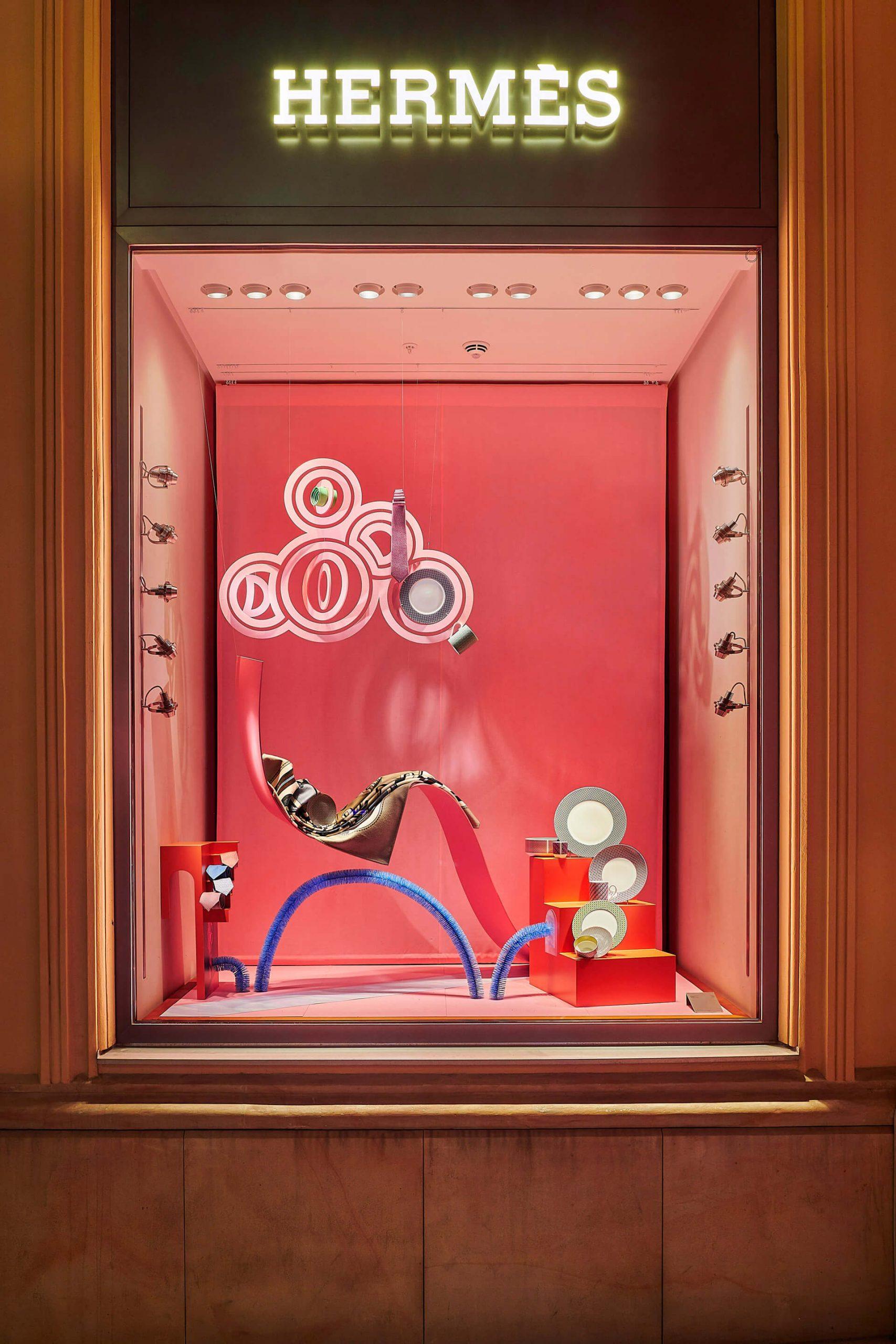 hermes-window-spring19-1