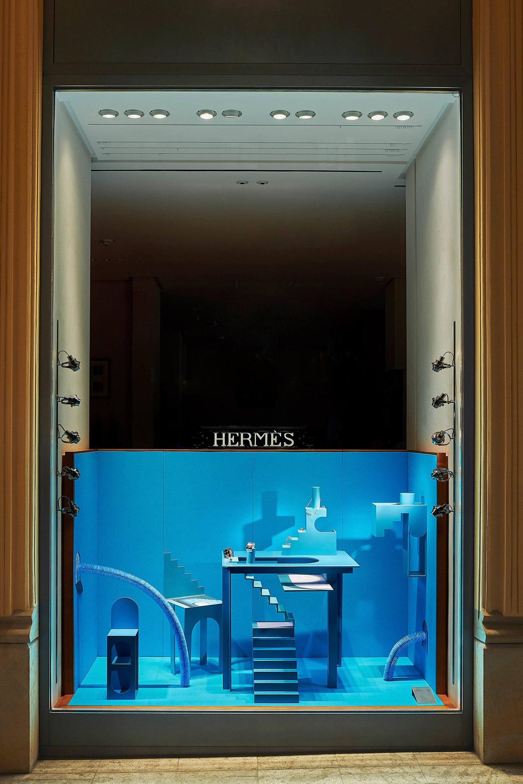 hermes-window-spring19-7