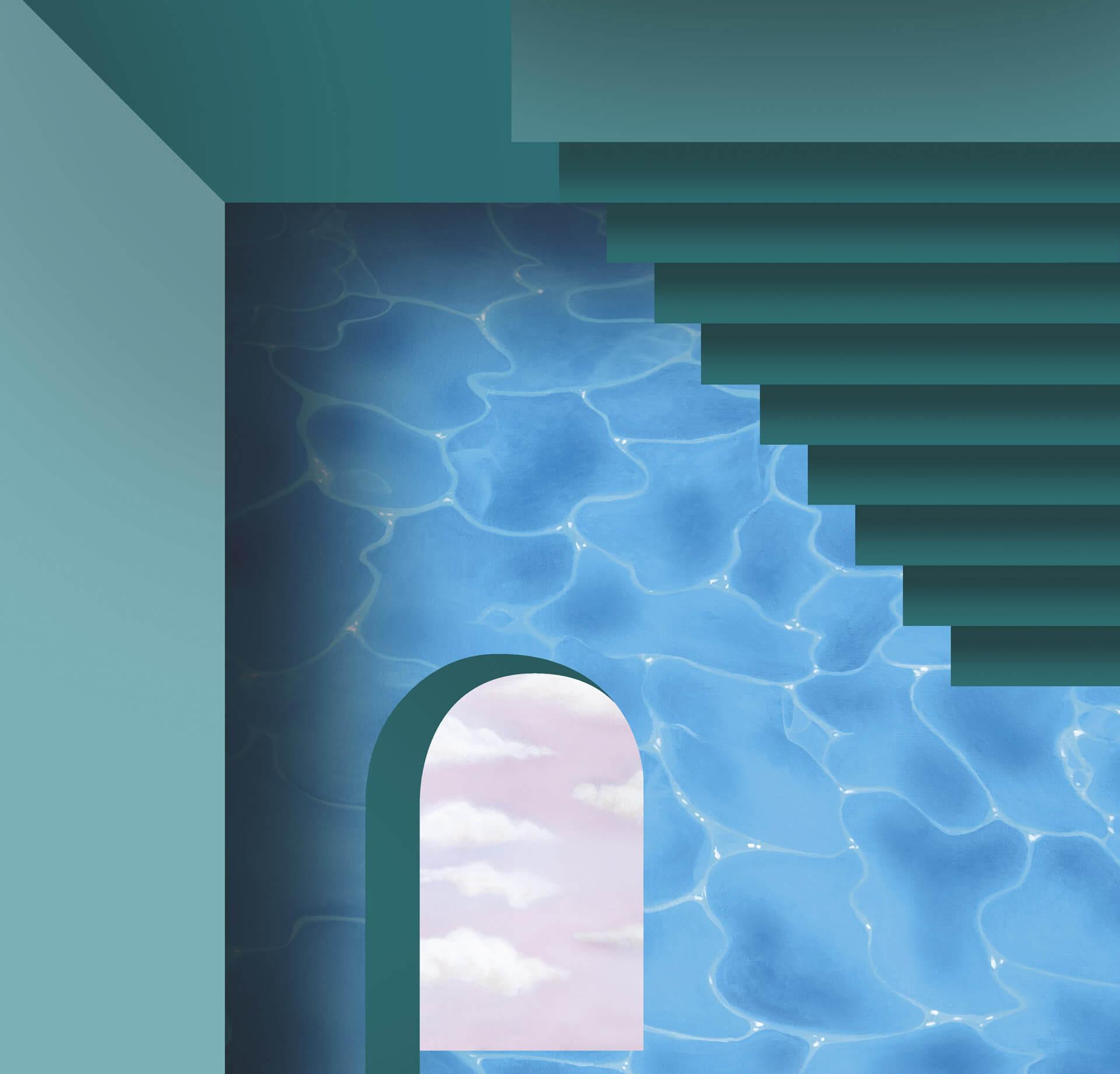 hermes-window-spring19-illustration2