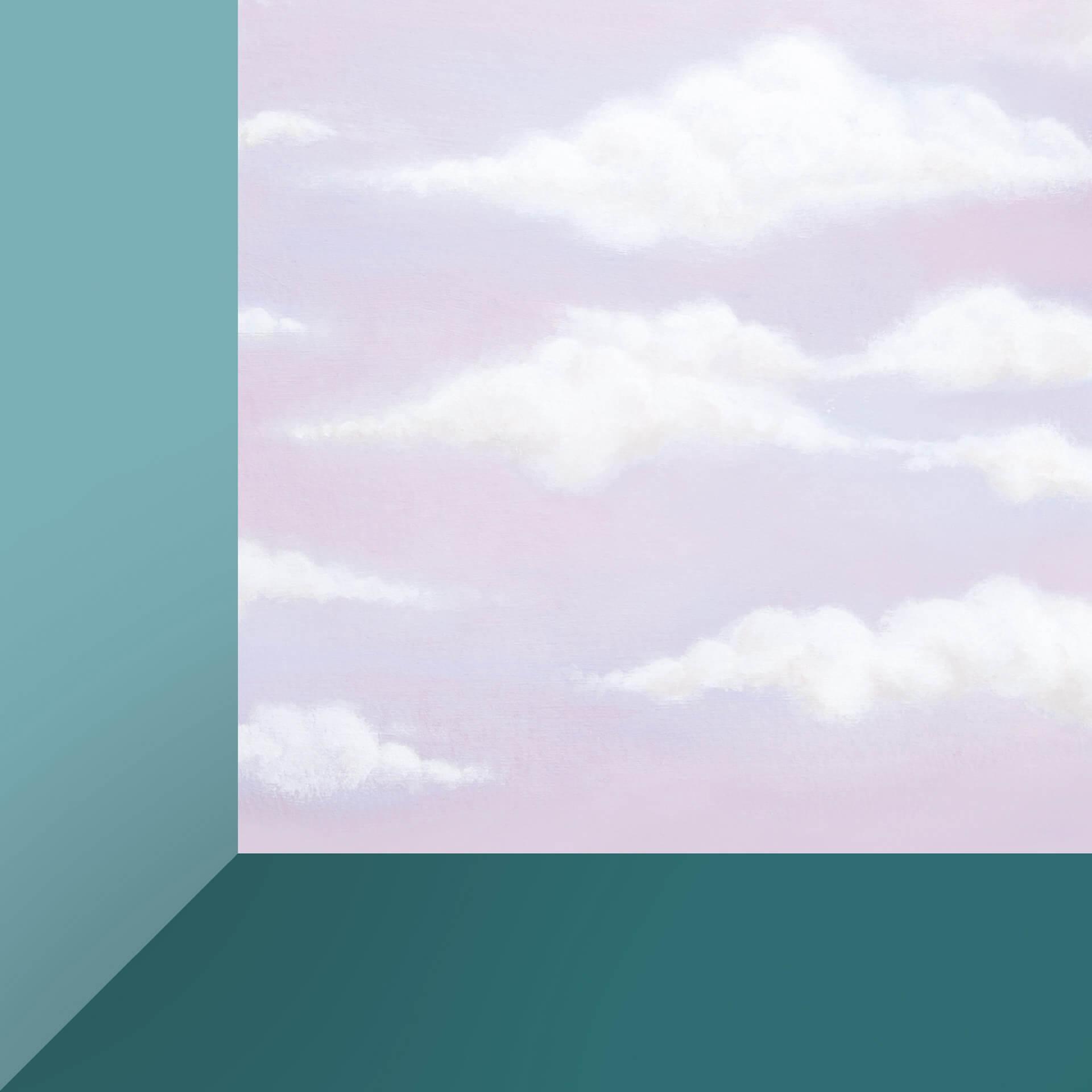 hermes-window-spring19-illustration3