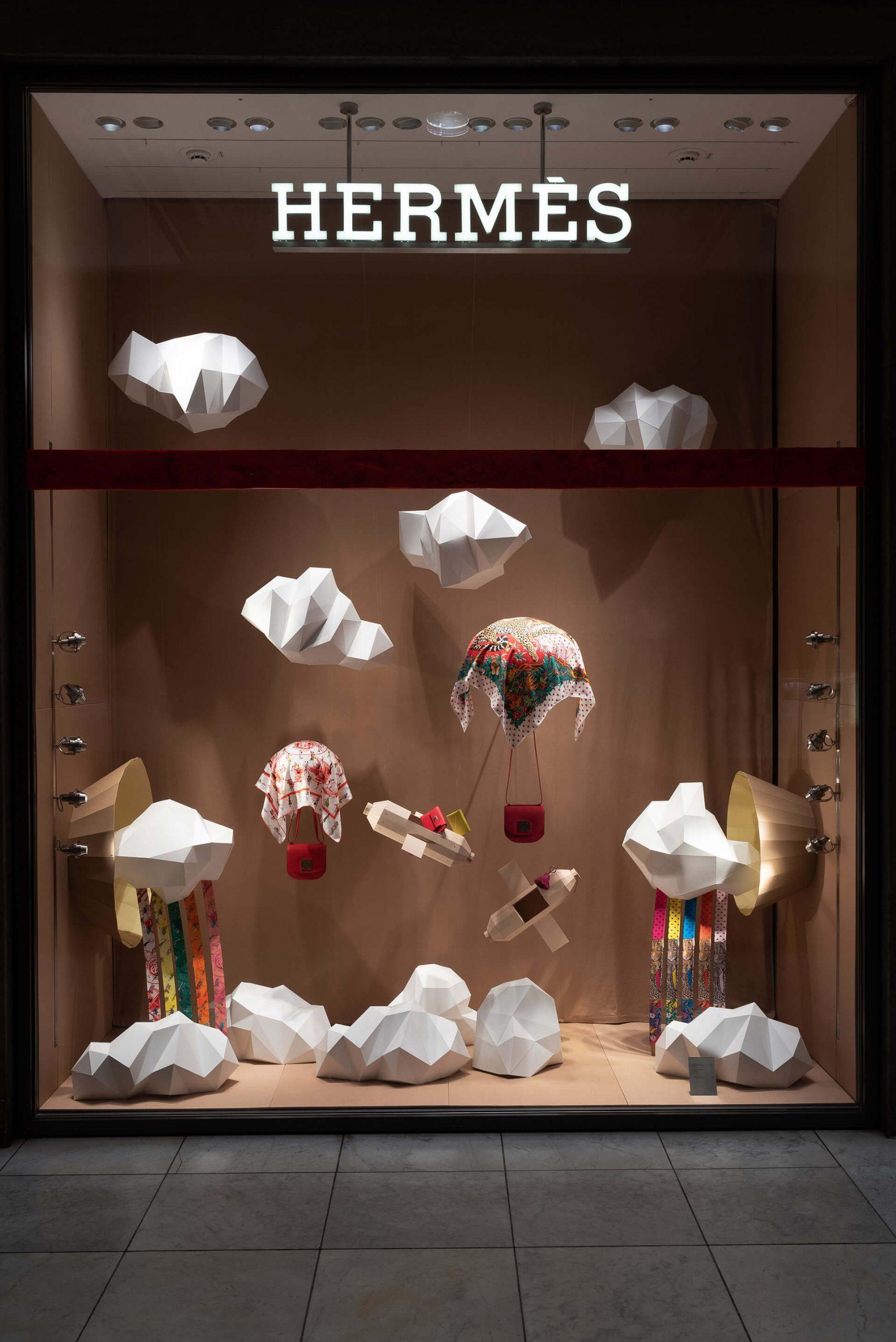 hermes-window-spring20-10