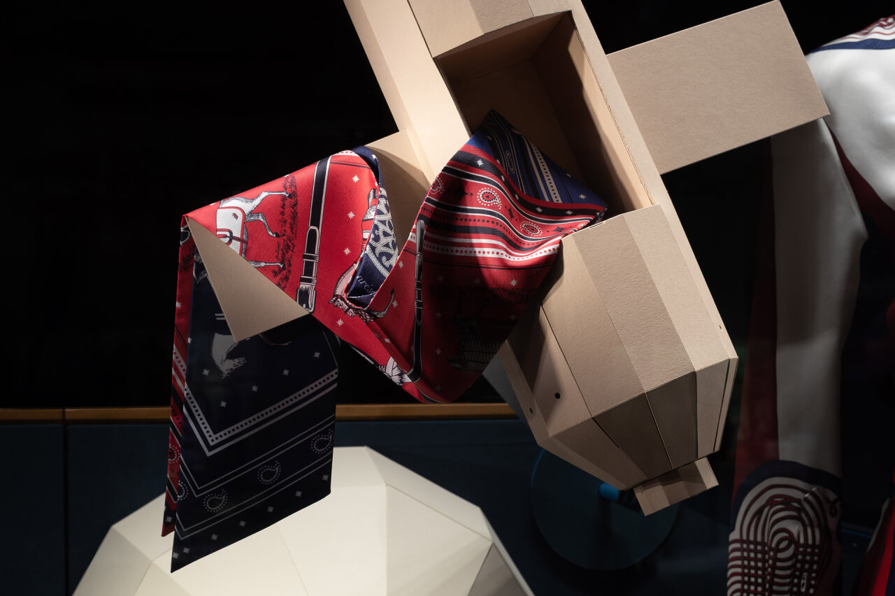 hermes-window-spring20-project