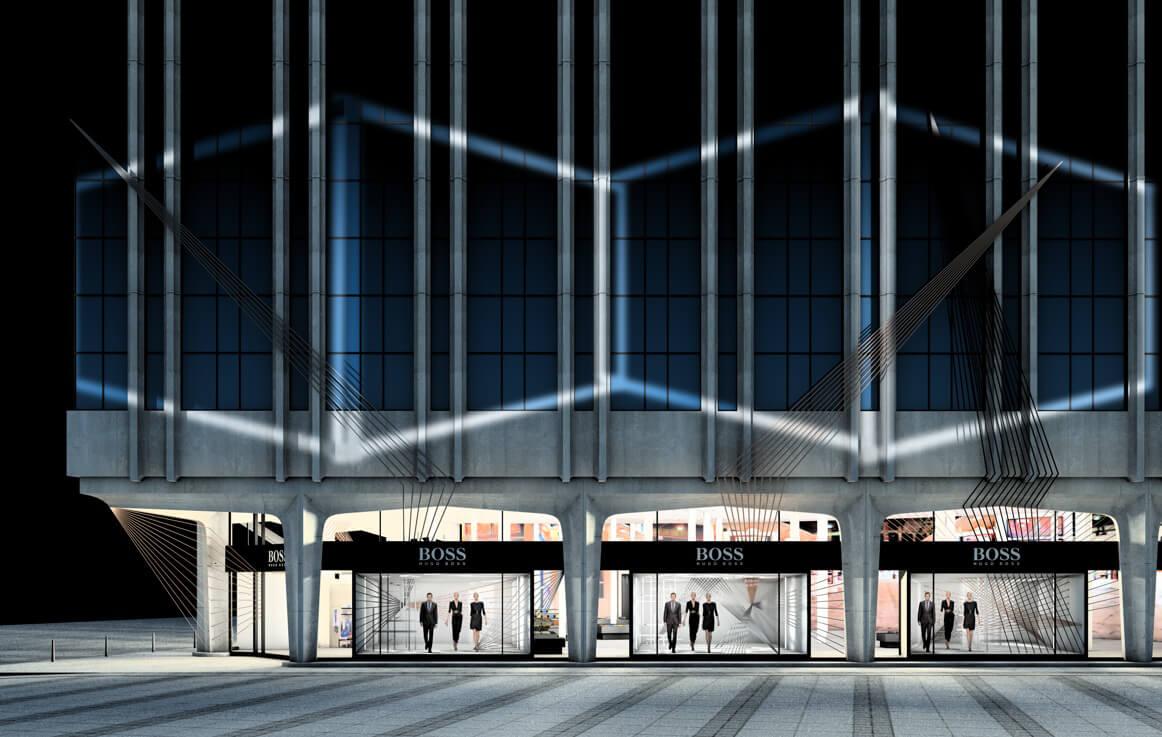 hugo-boss-facade-light-1