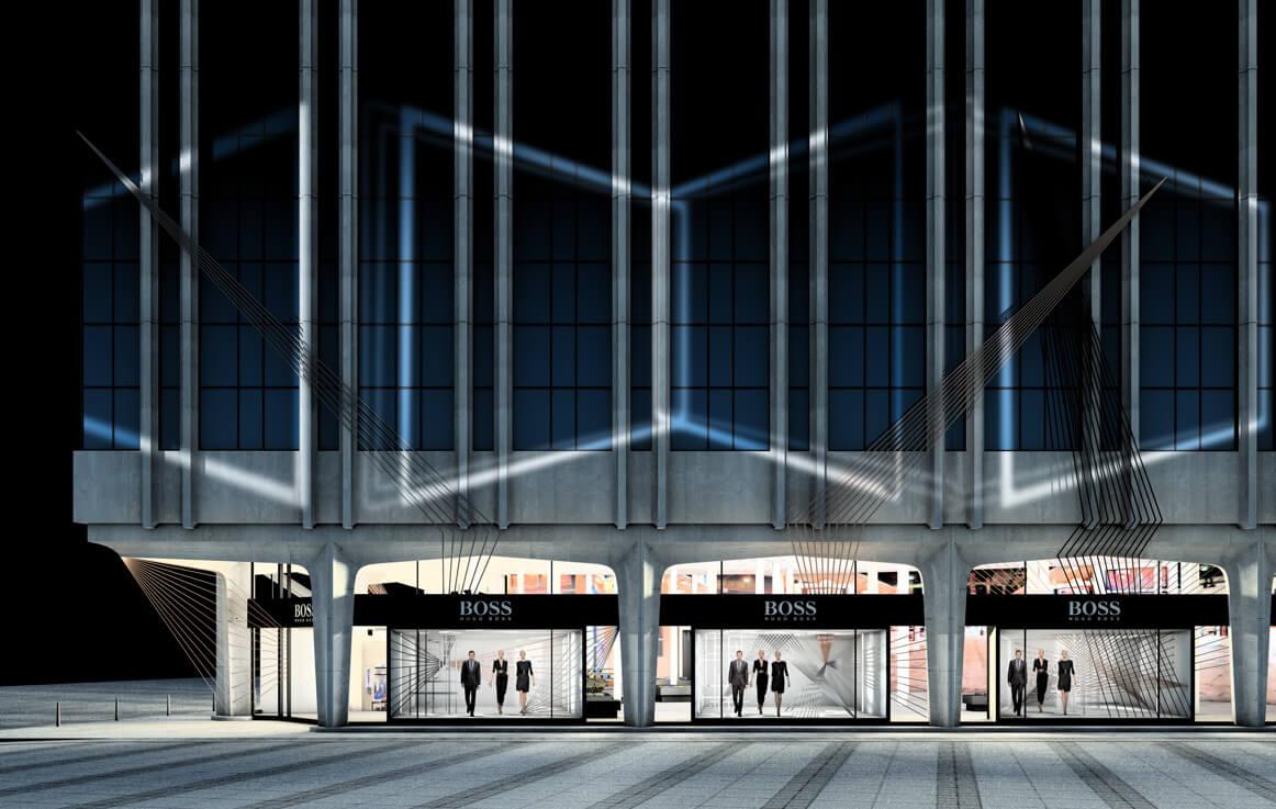 hugo-boss-facade-light-2