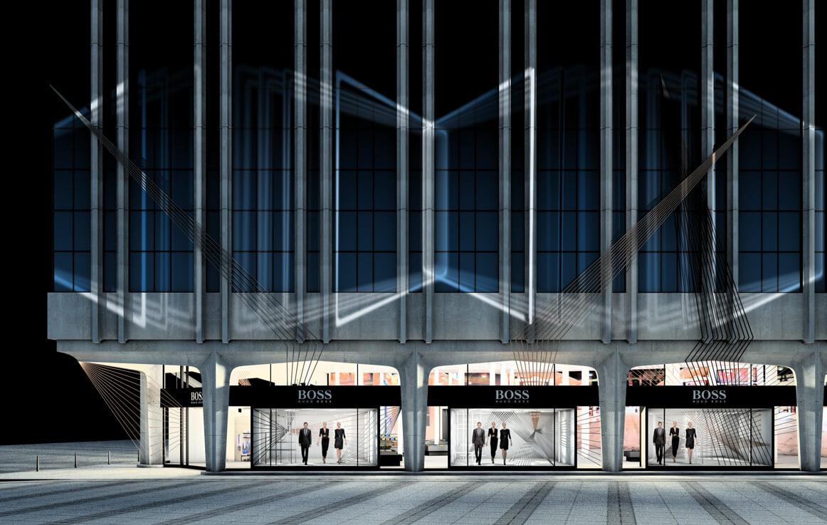 hugo-boss-facade-light-4