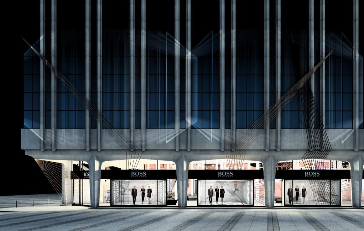 hugo-boss-facade-light-6