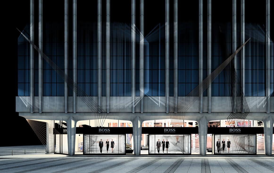hugo-boss-facade-light-7