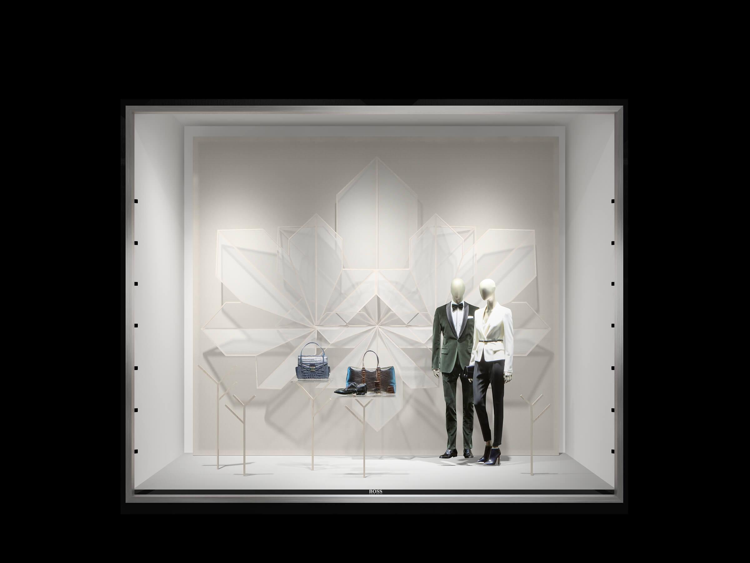 hugo-boss-window-concept-2