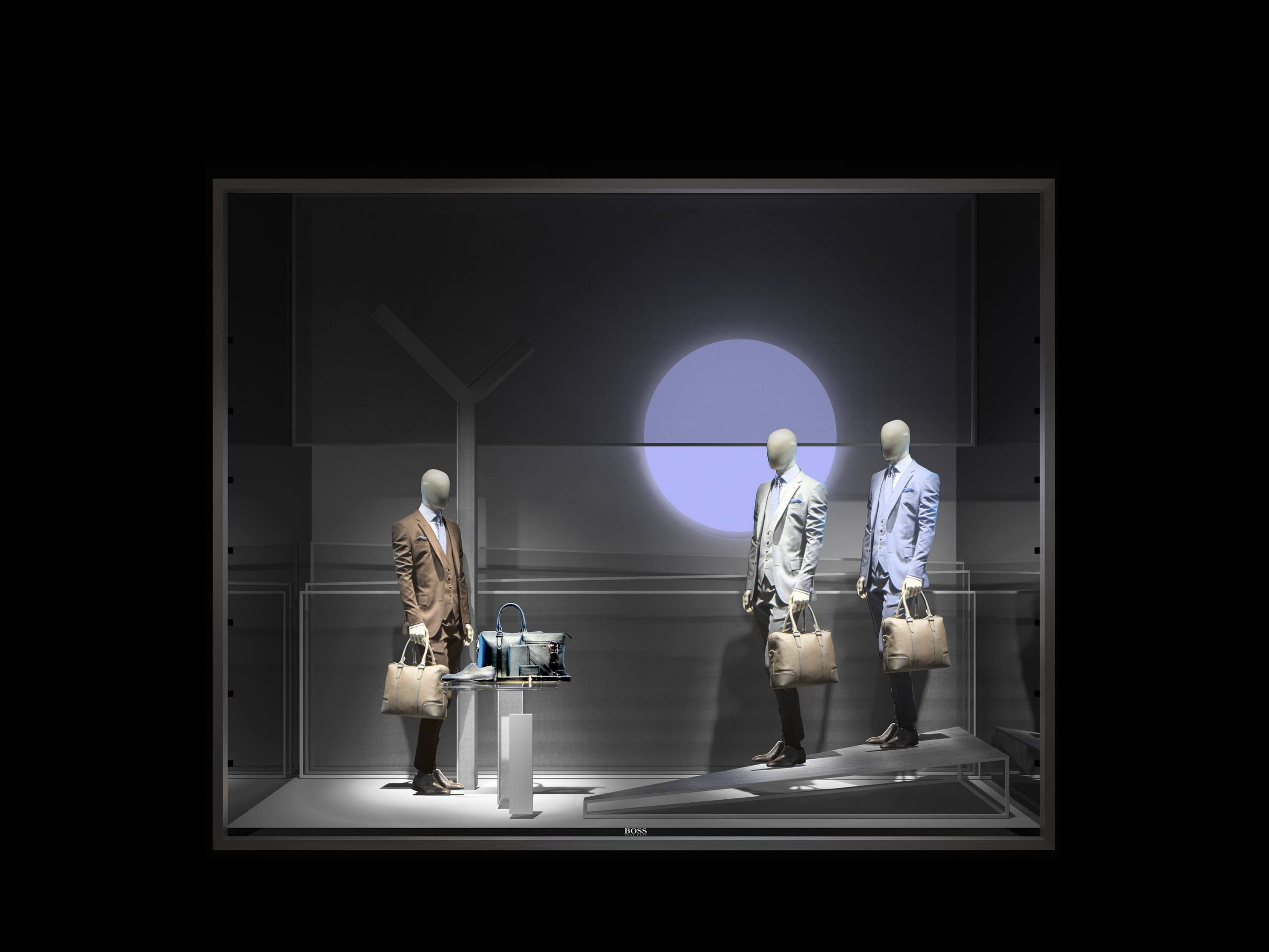 hugo-boss-window-concept-4