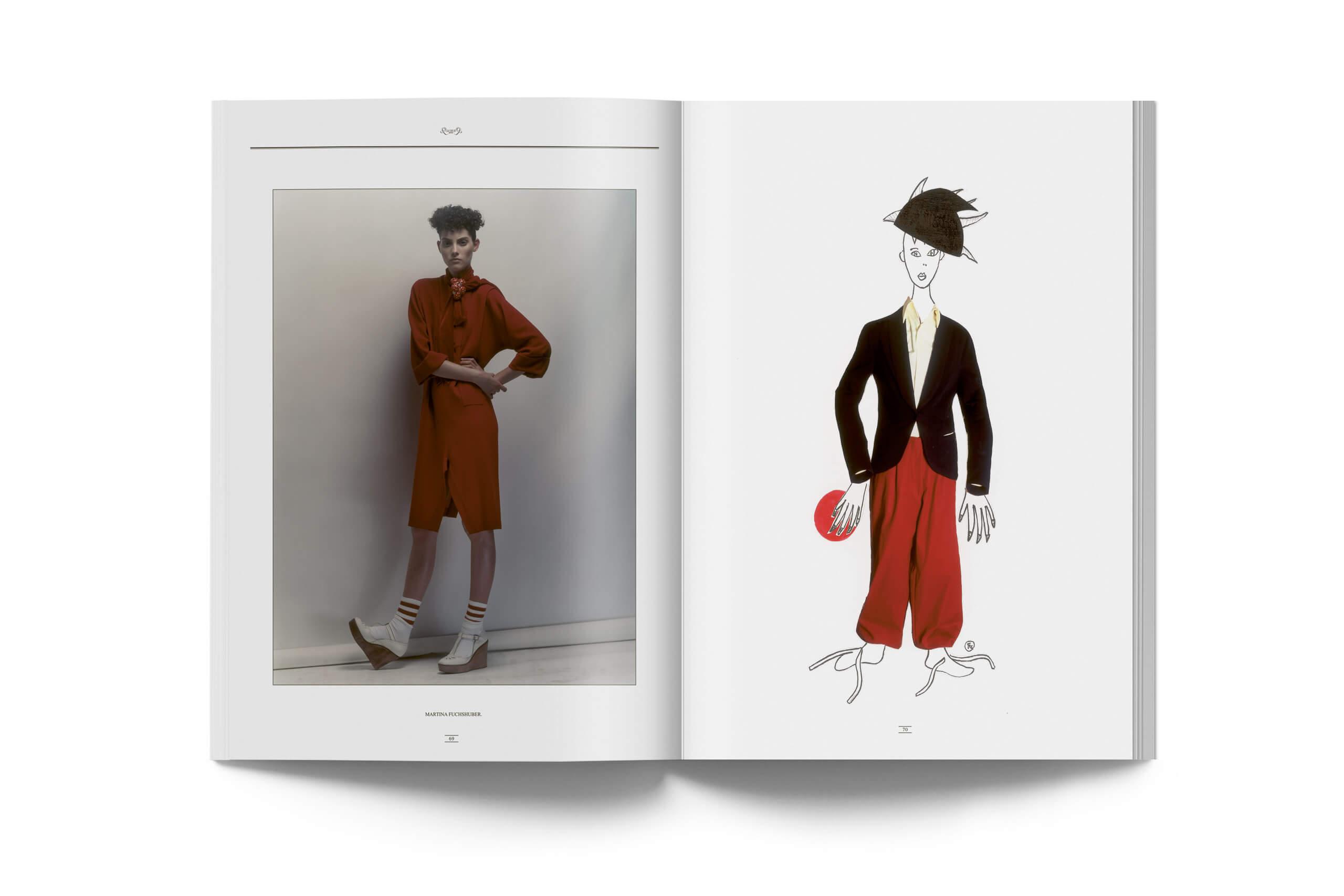 luxus-fashion-editorial