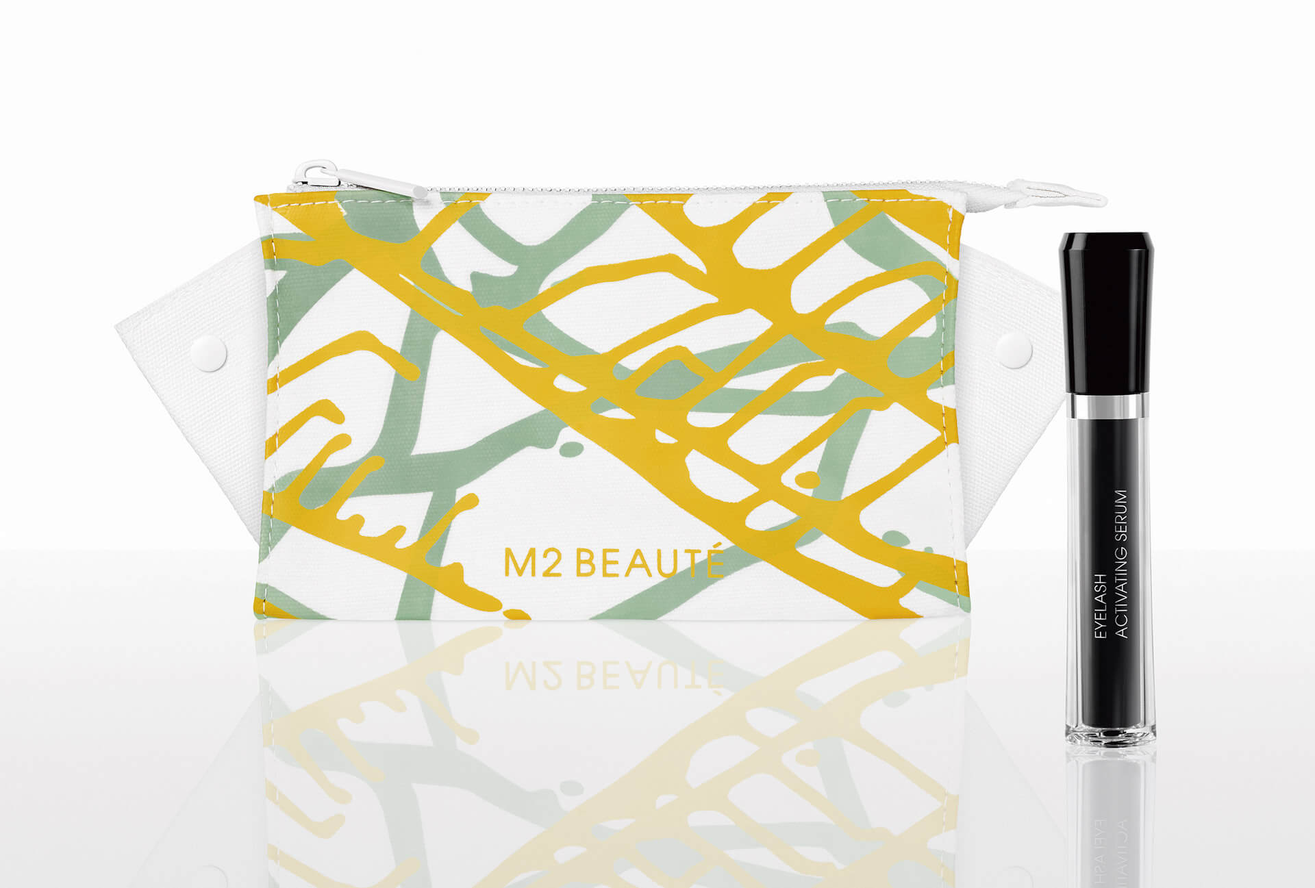 m2-beaute-klodin-erb-art-edition