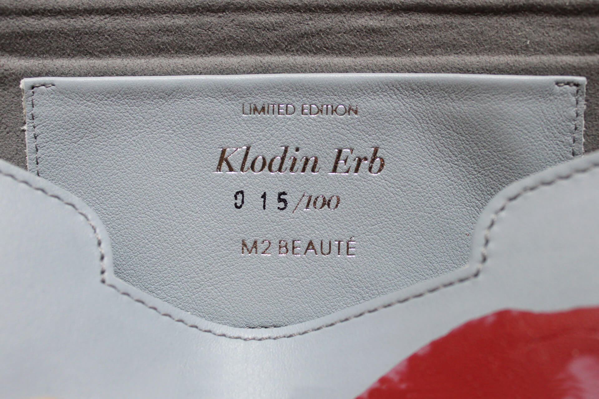 m2-beaute-klodin-erb-bag-numbered
